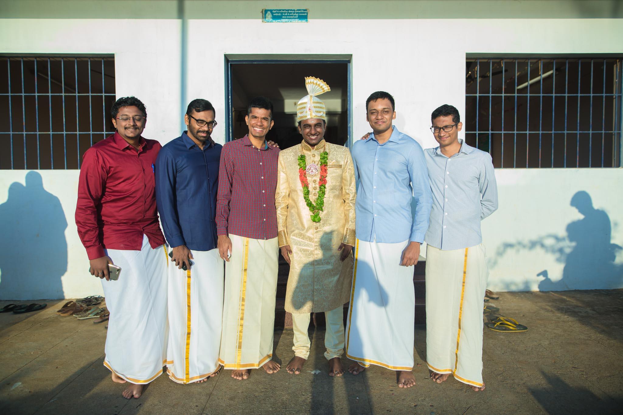 karaikudi-chettinad-wedding-photos7