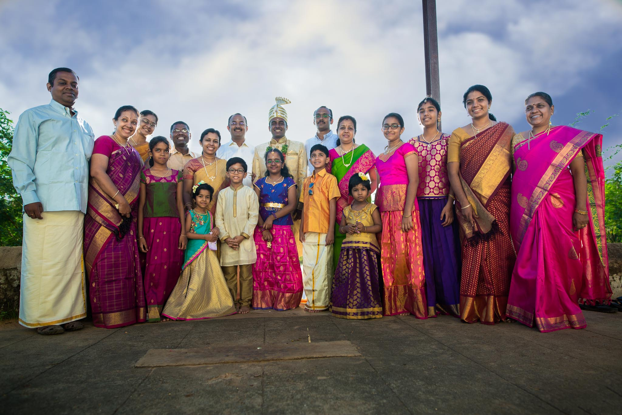 karaikudi-chettinad-wedding-photos9