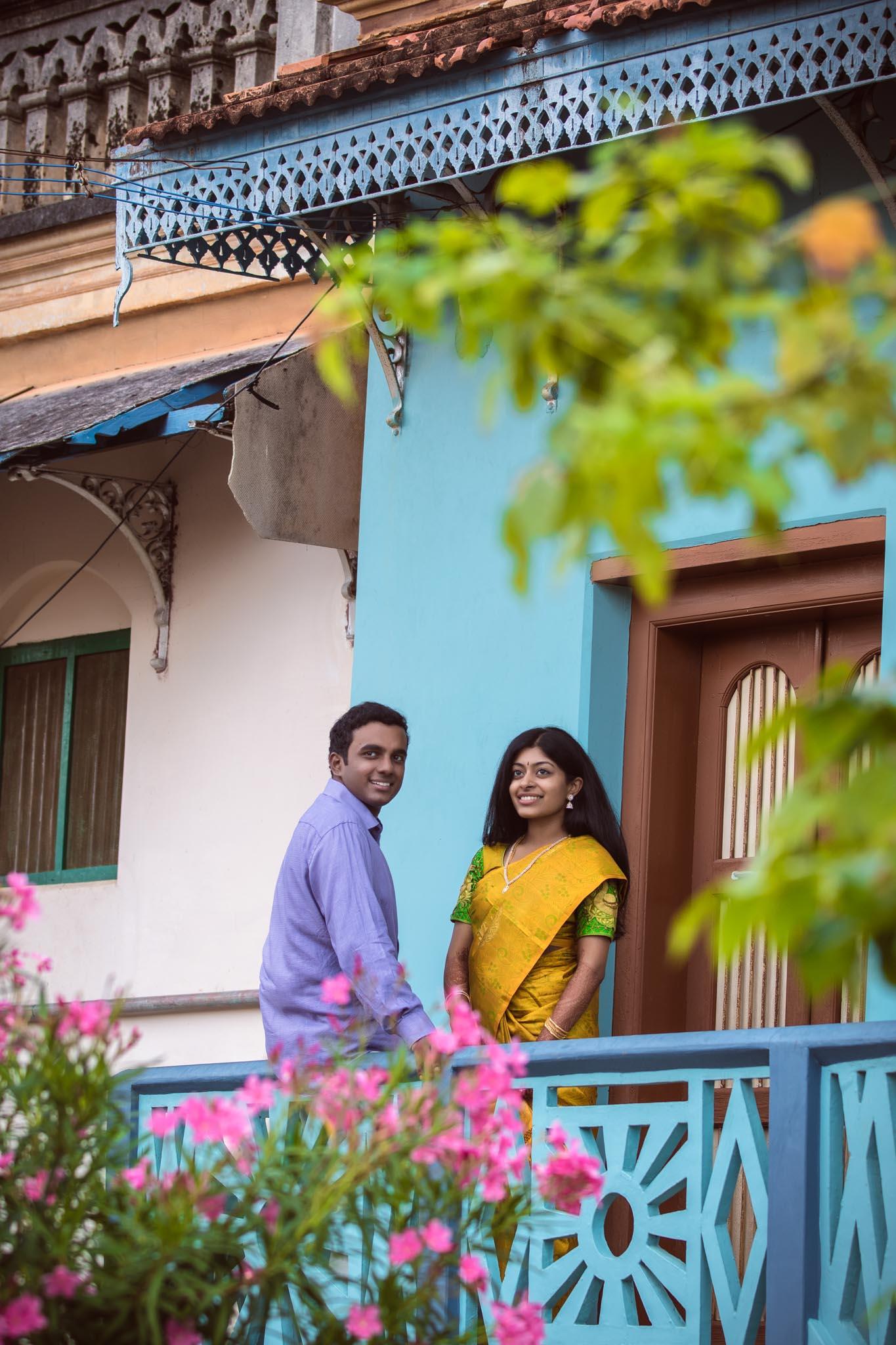 karaikudi-pre-wedding-shoot-ideas-1