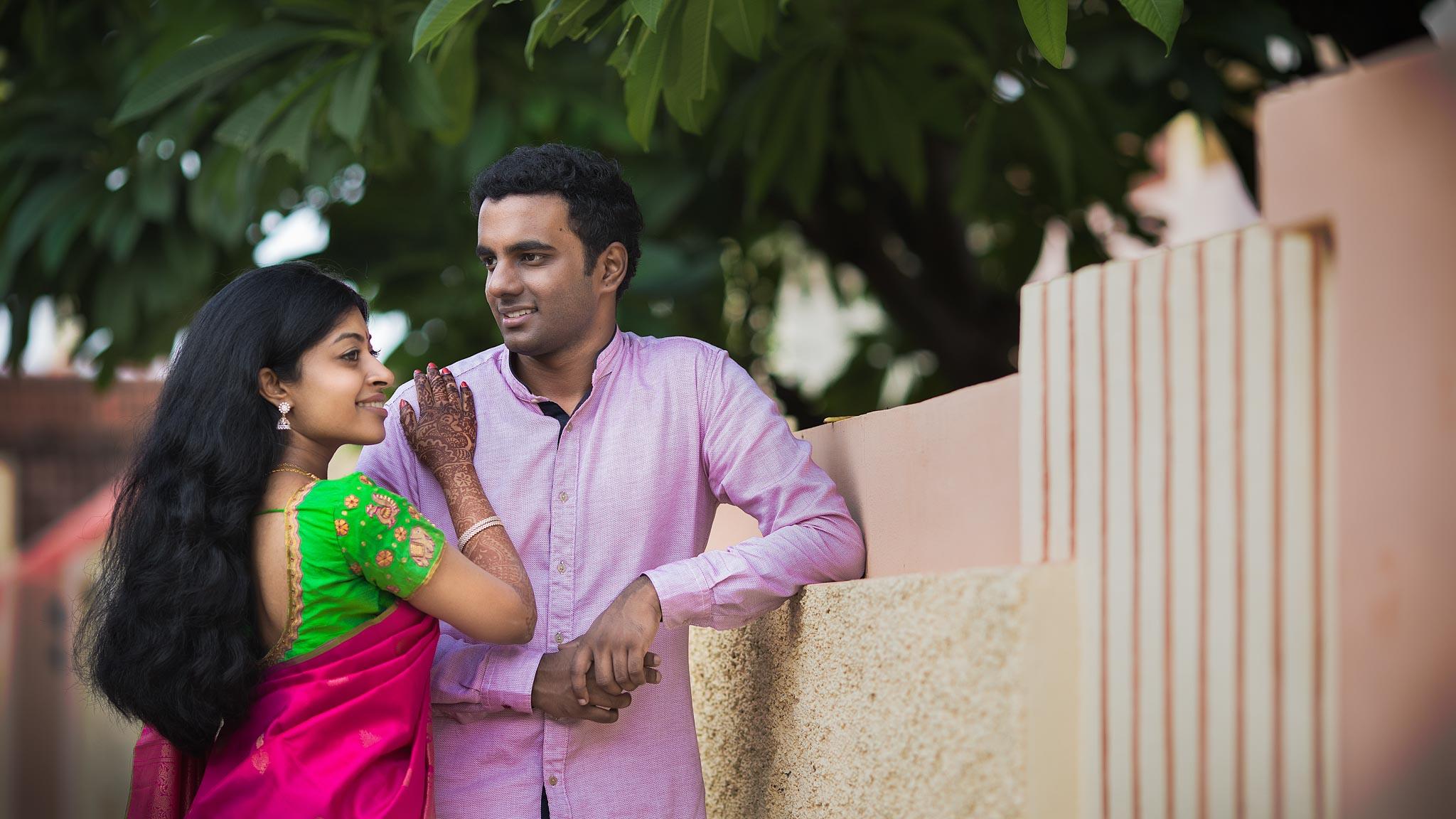 karaikudi-pre-wedding-shoot-ideas-2