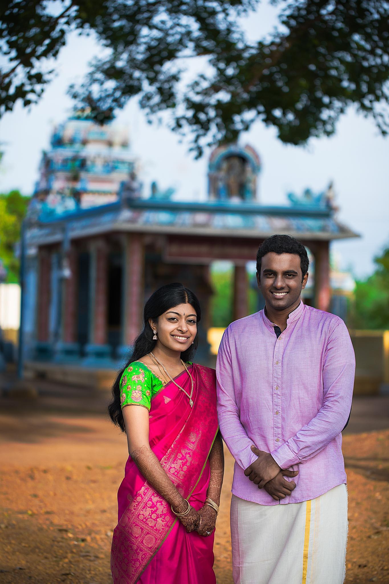 karaikudi-pre-wedding-shoot-ideas-4