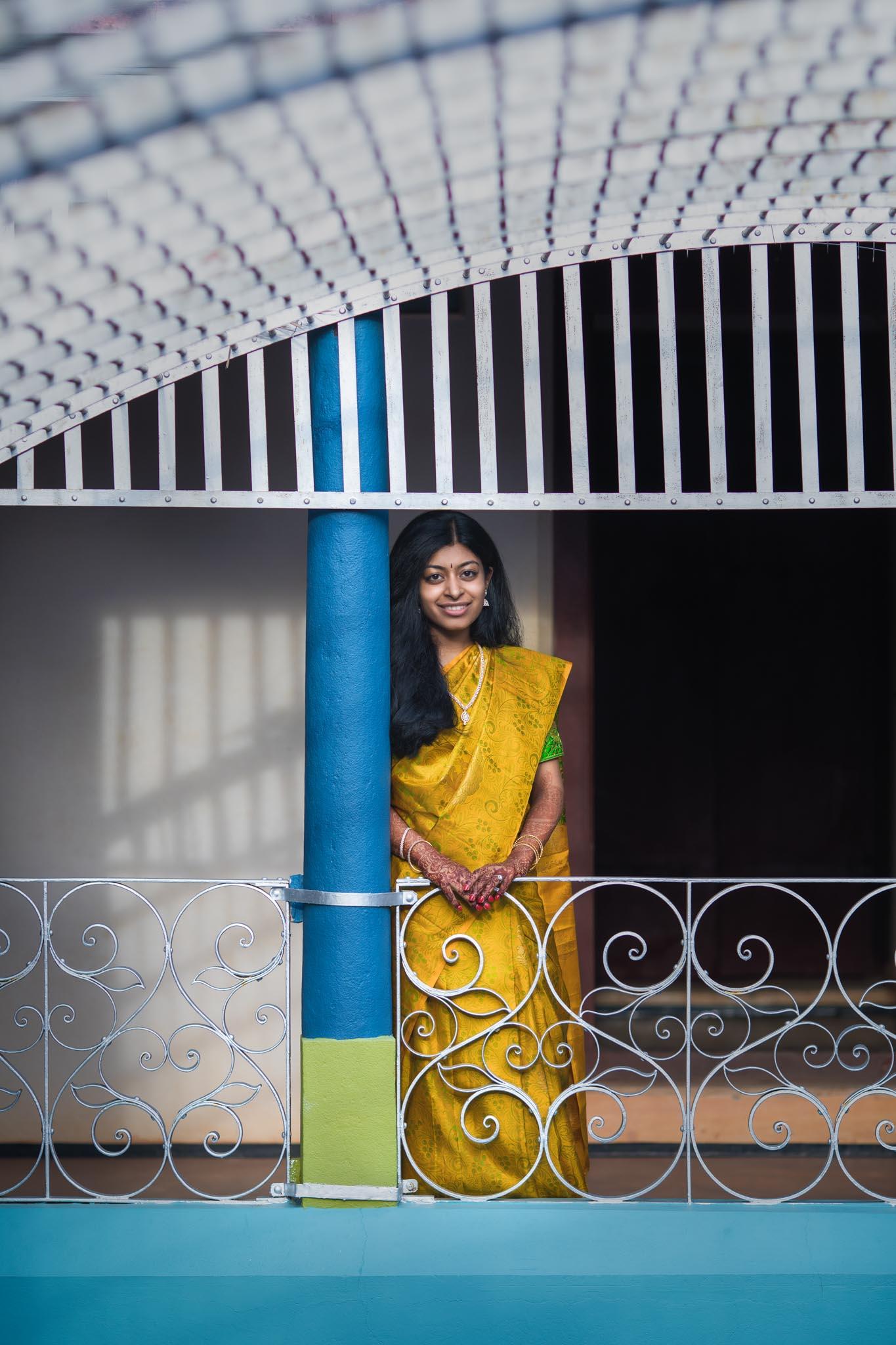 karaikudi-pre-wedding-shoot-ideas-8