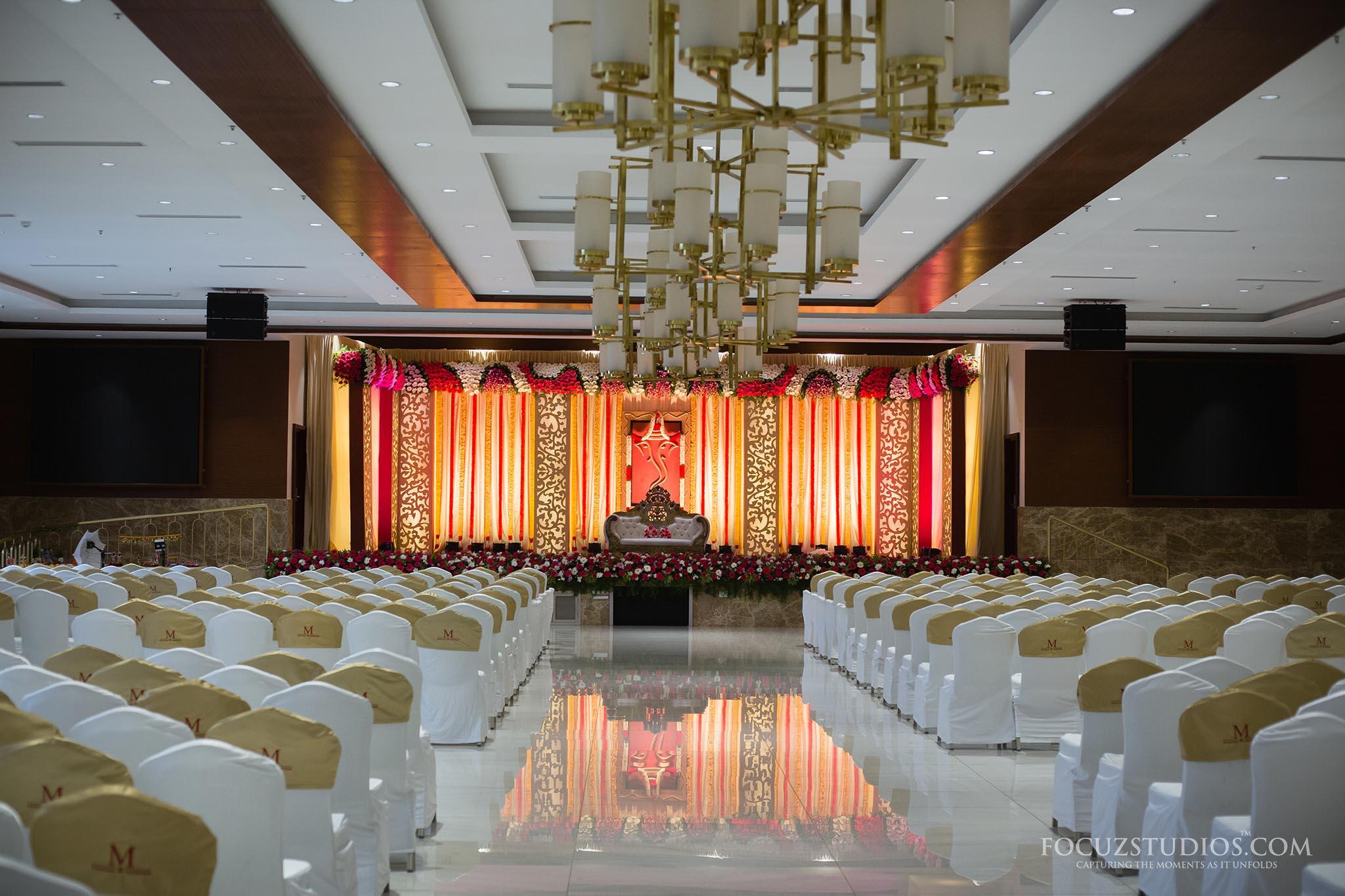 m-convention-wedding-hall-chennai-1
