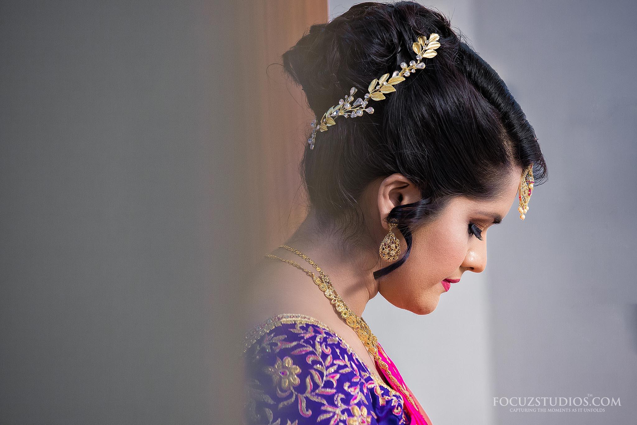 m-convention-wedding-hall-chennai-13