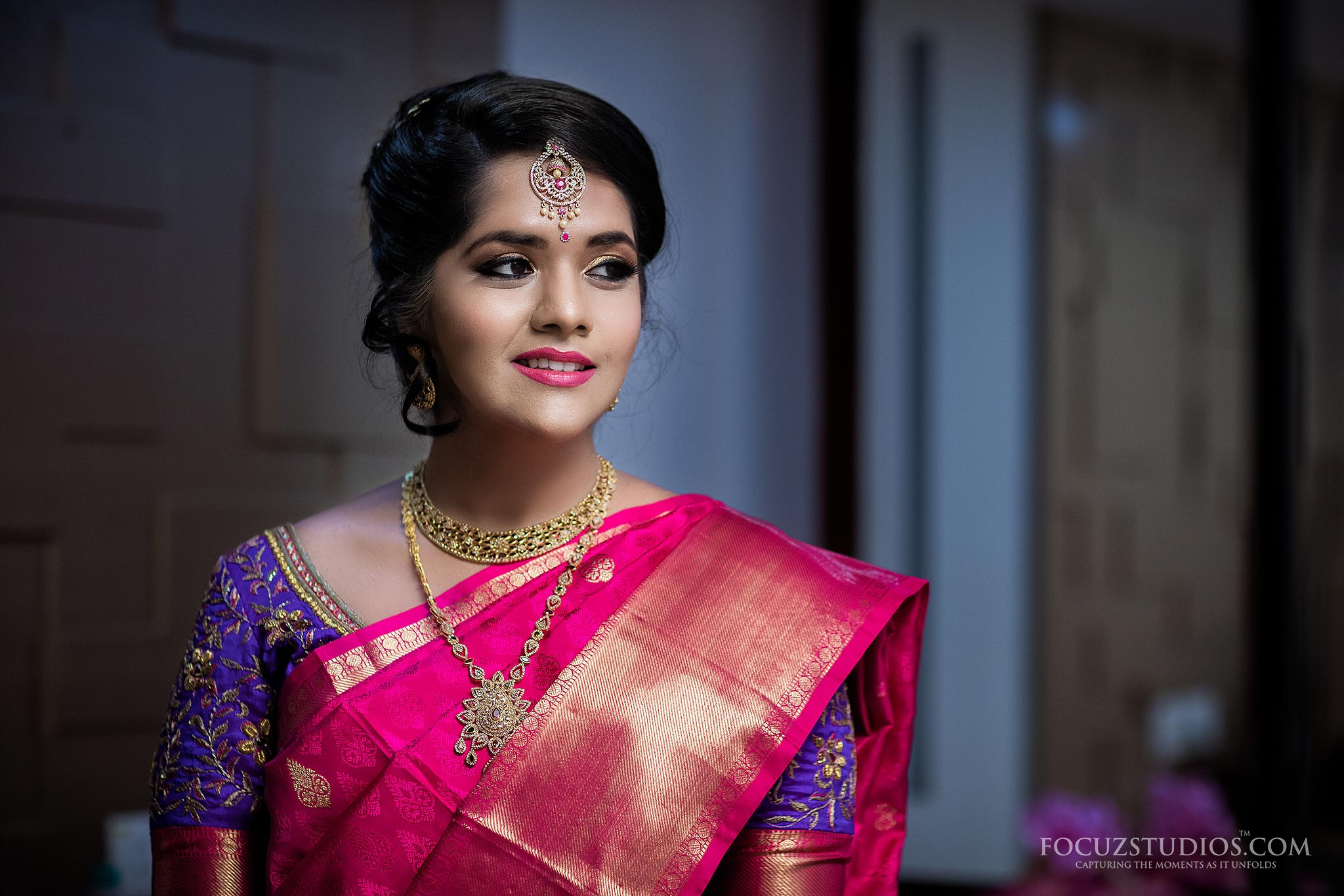 m-convention-wedding-hall-chennai-16