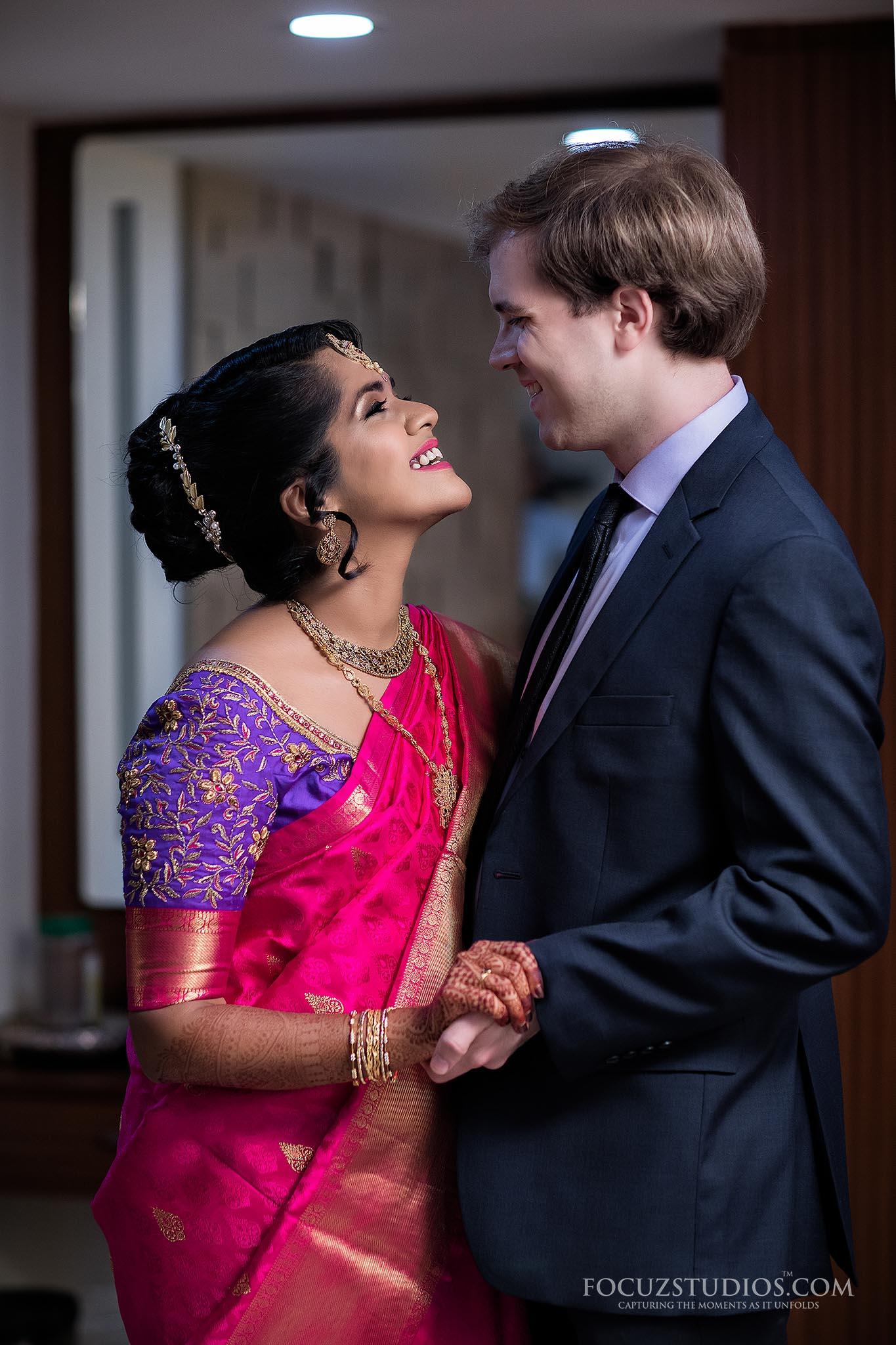 m-convention-wedding-hall-chennai-17