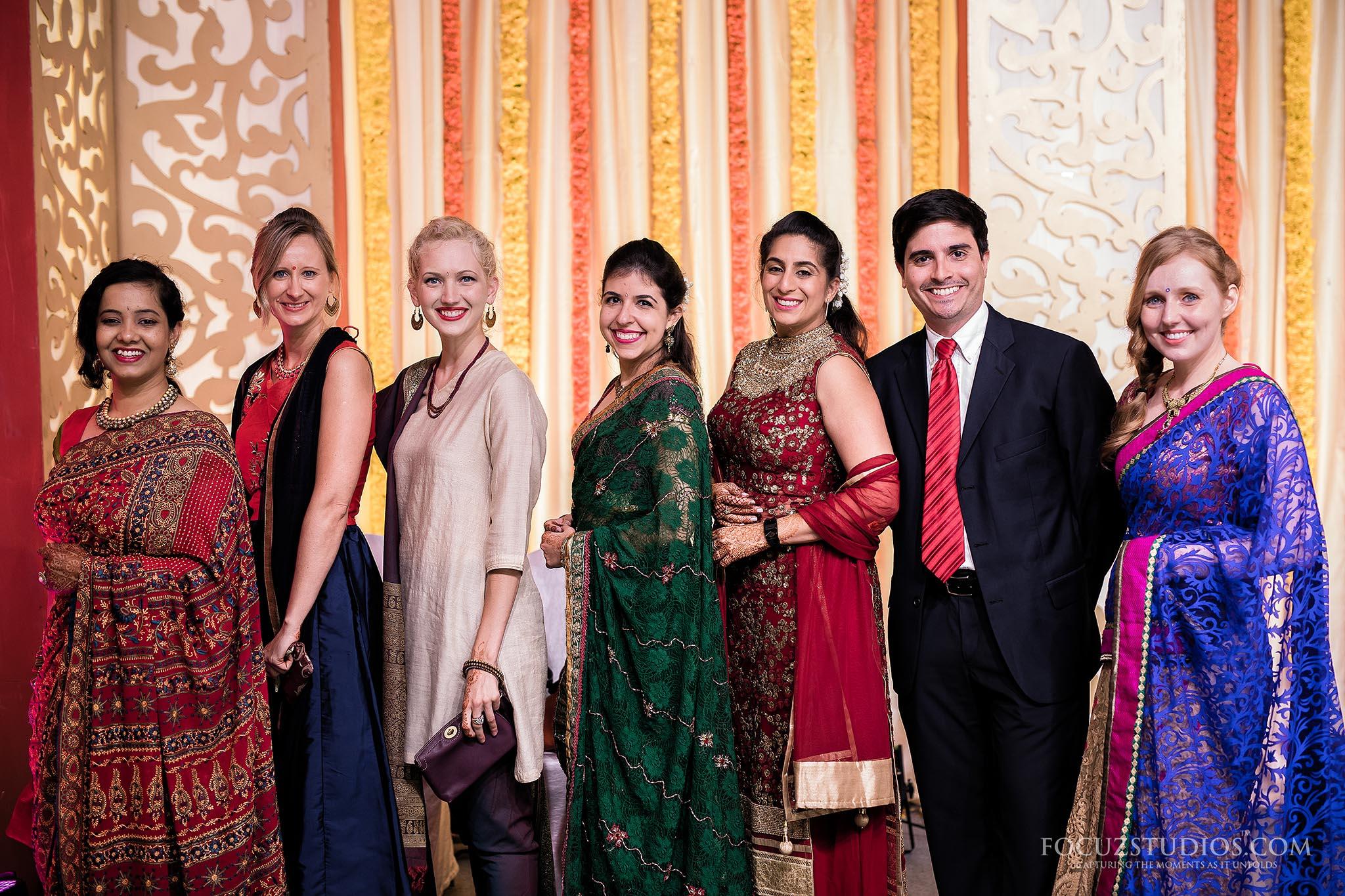m-convention-wedding-hall-chennai-19