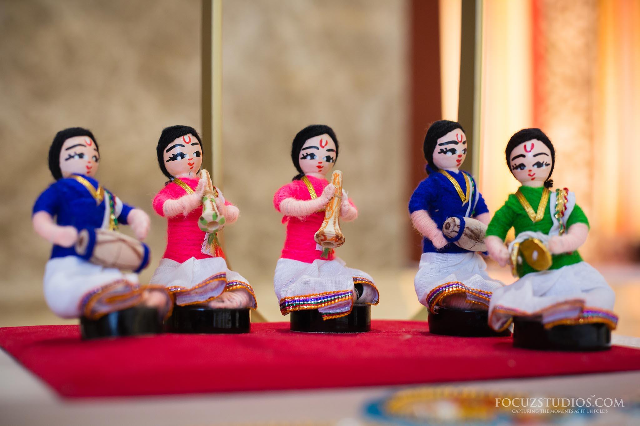 m-convention-wedding-hall-chennai-2