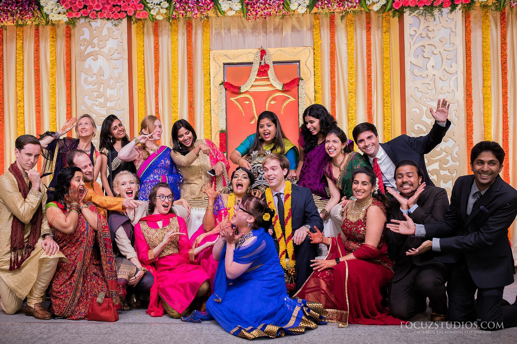 m-convention-wedding-hall-chennai-22