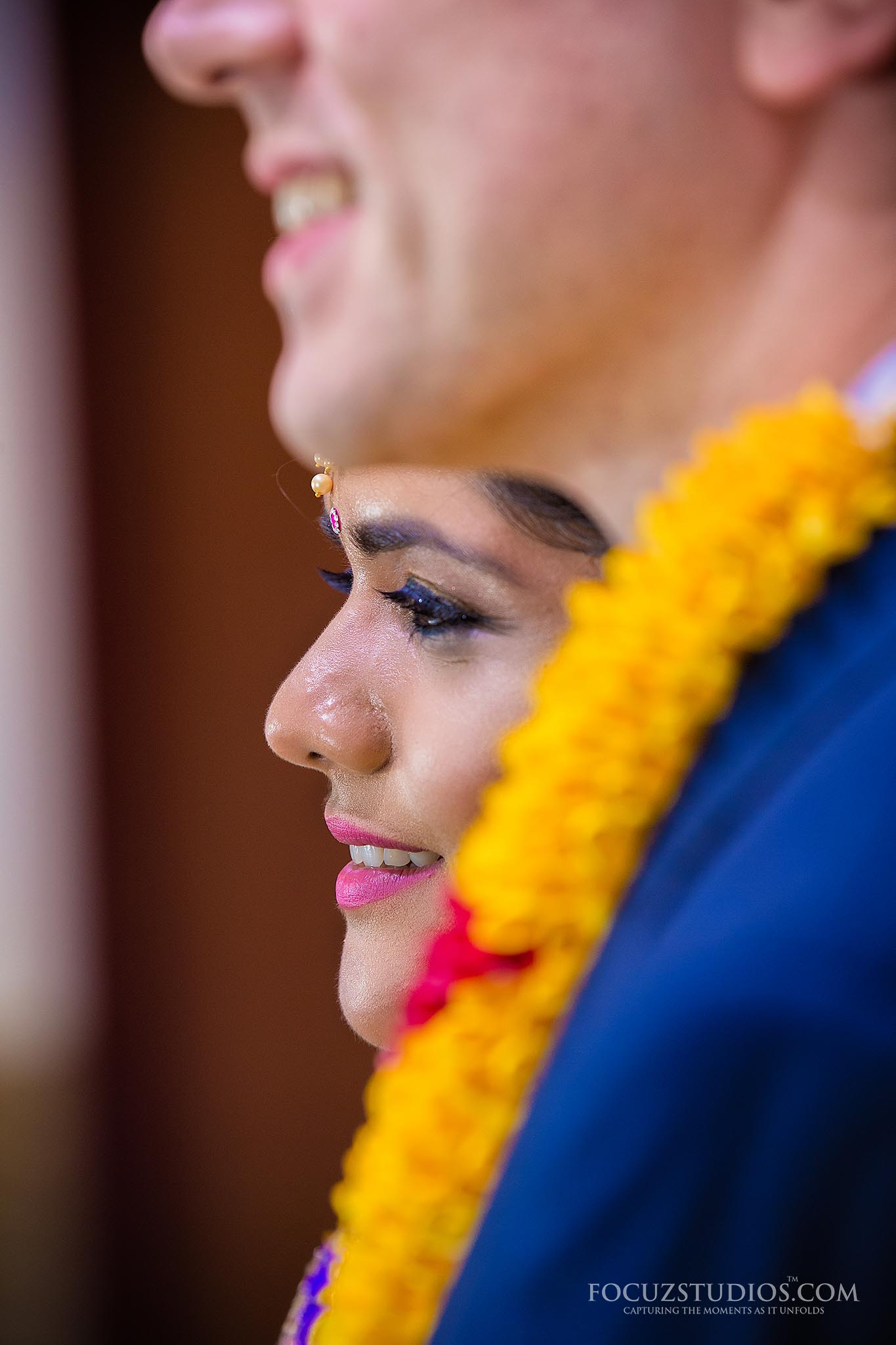 m-convention-wedding-hall-chennai-23