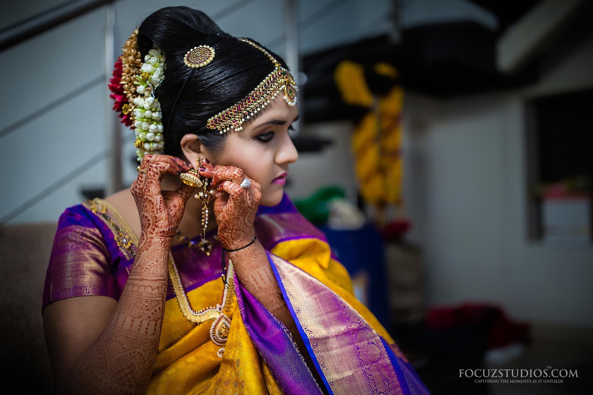 m-convention-wedding-hall-chennai-26
