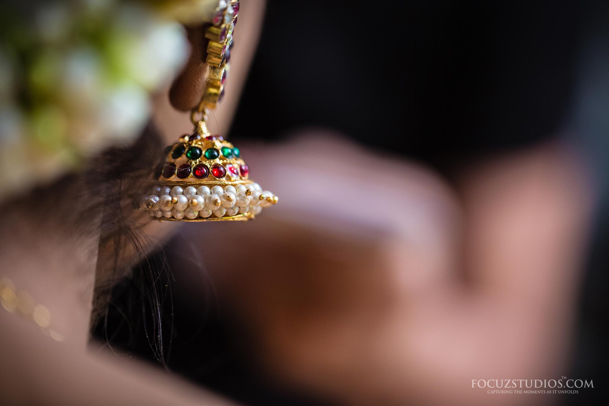 m-convention-wedding-hall-chennai-27