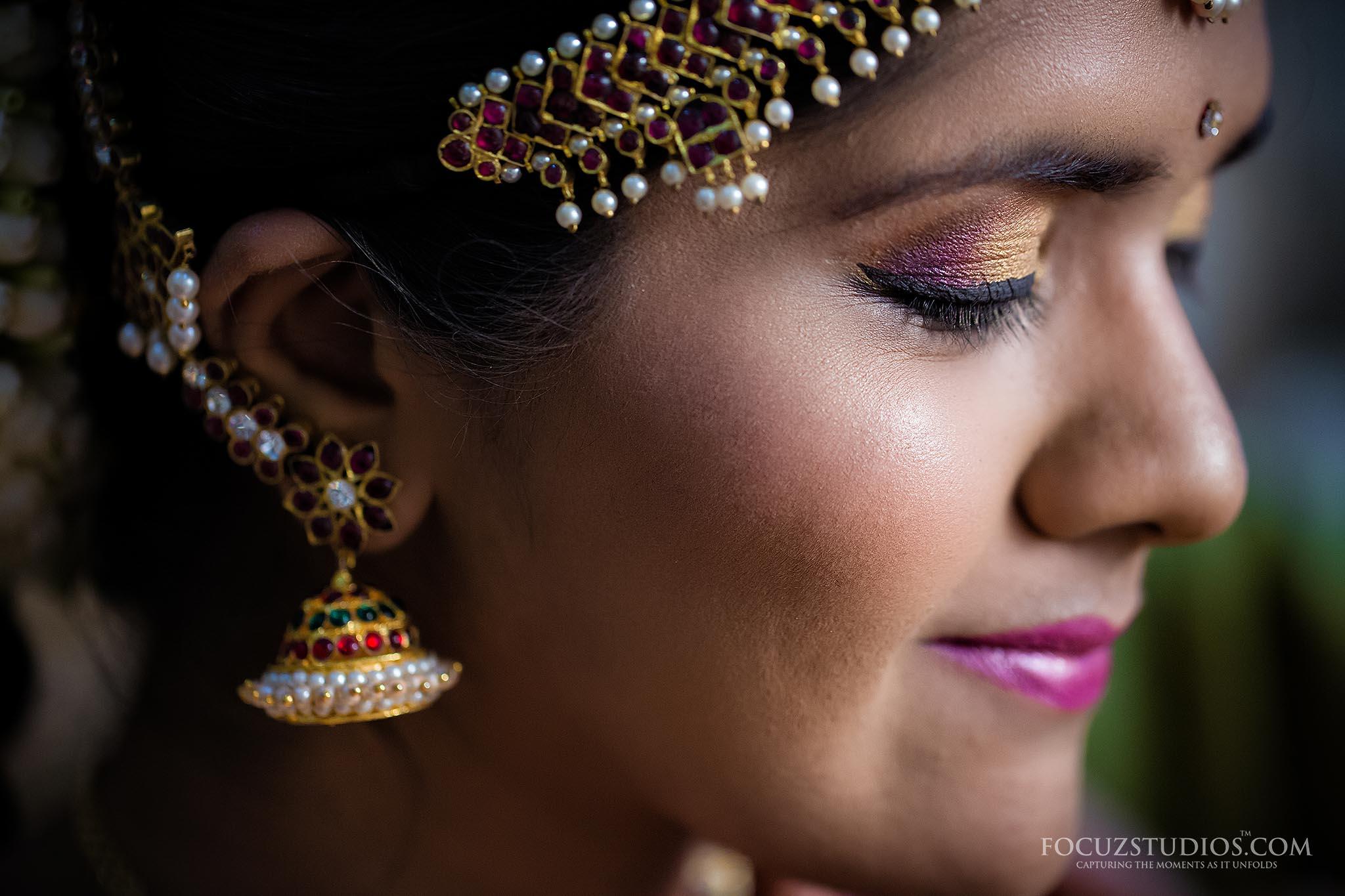 m-convention-wedding-hall-chennai-28