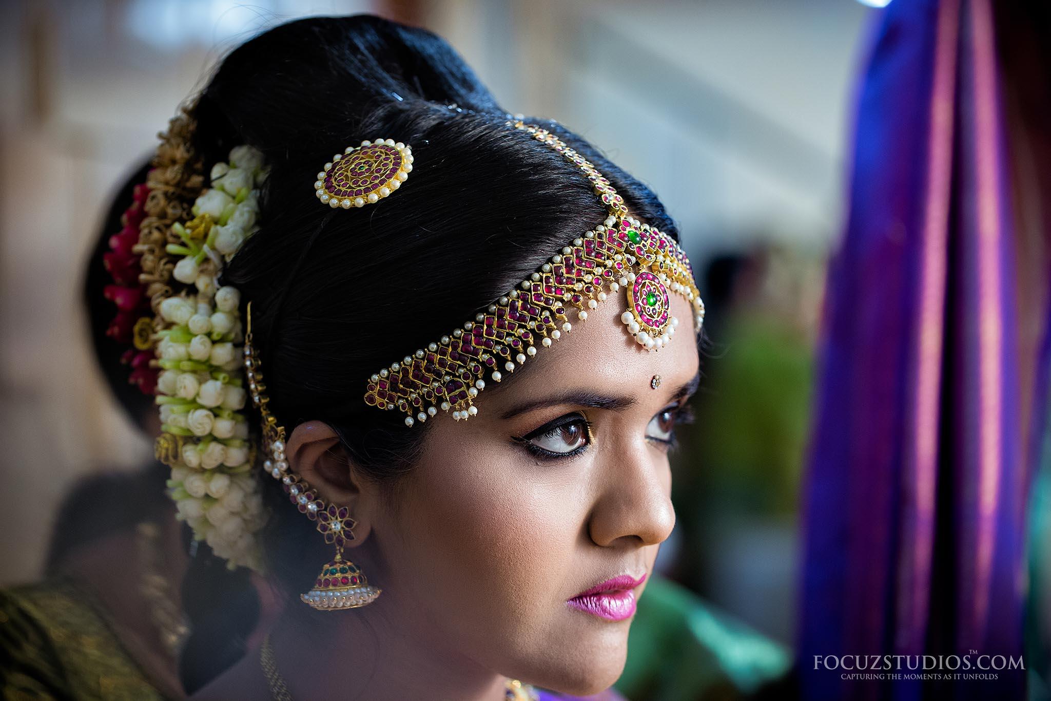 m-convention-wedding-hall-chennai-29