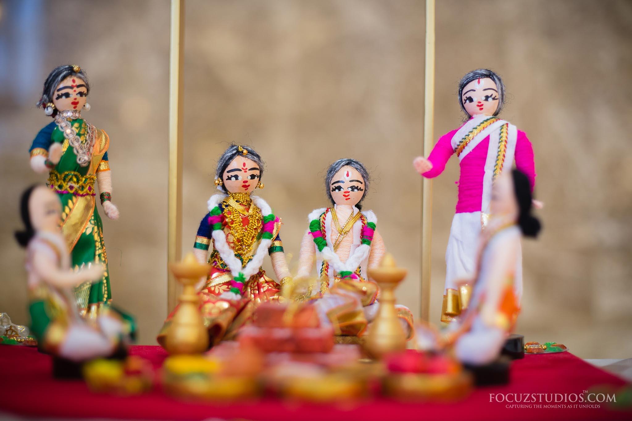 m-convention-wedding-hall-chennai-3