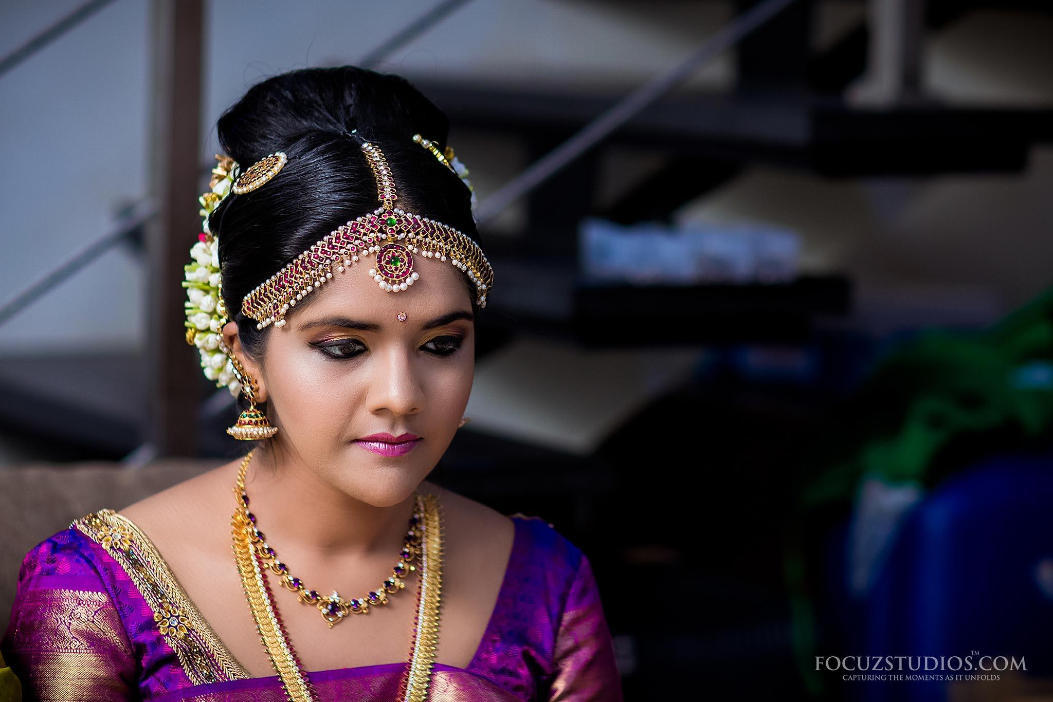 m-convention-wedding-hall-chennai-30