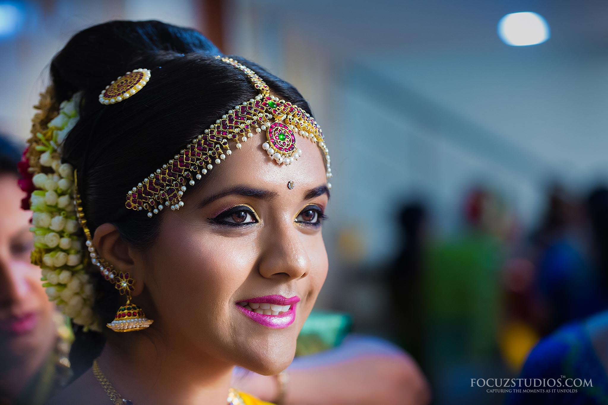 m-convention-wedding-hall-chennai-31