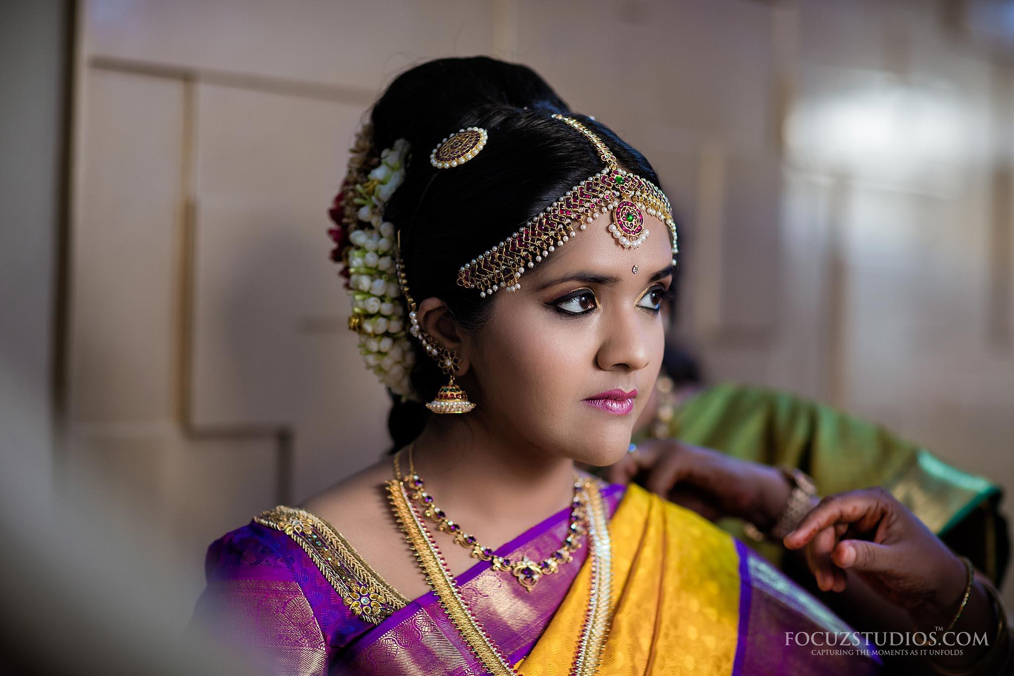 m-convention-wedding-hall-chennai-34