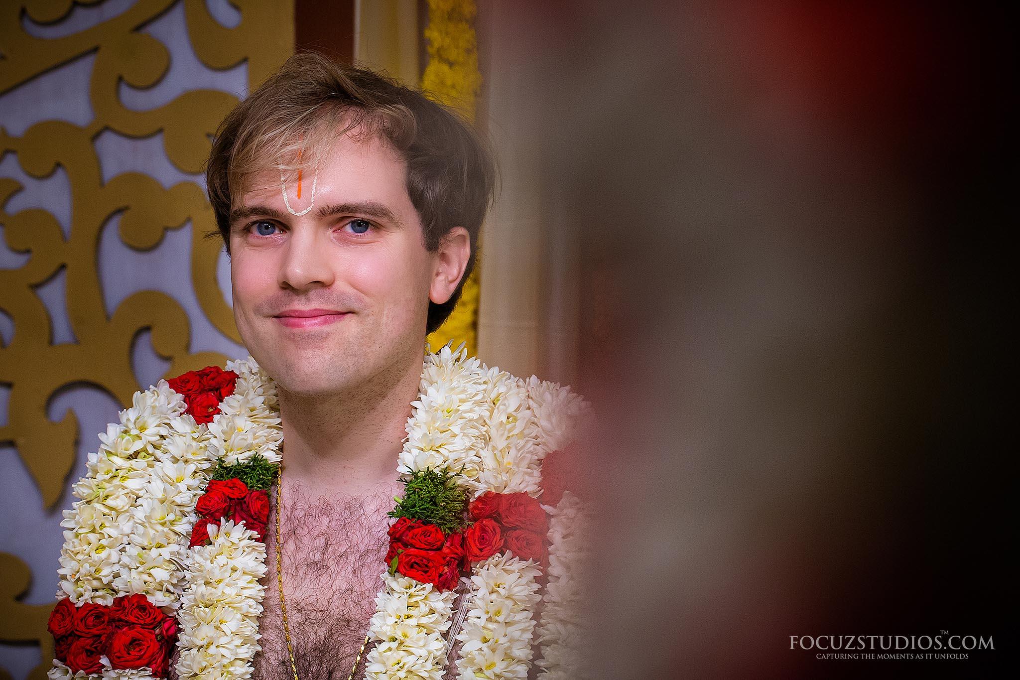 m-convention-wedding-hall-chennai-36