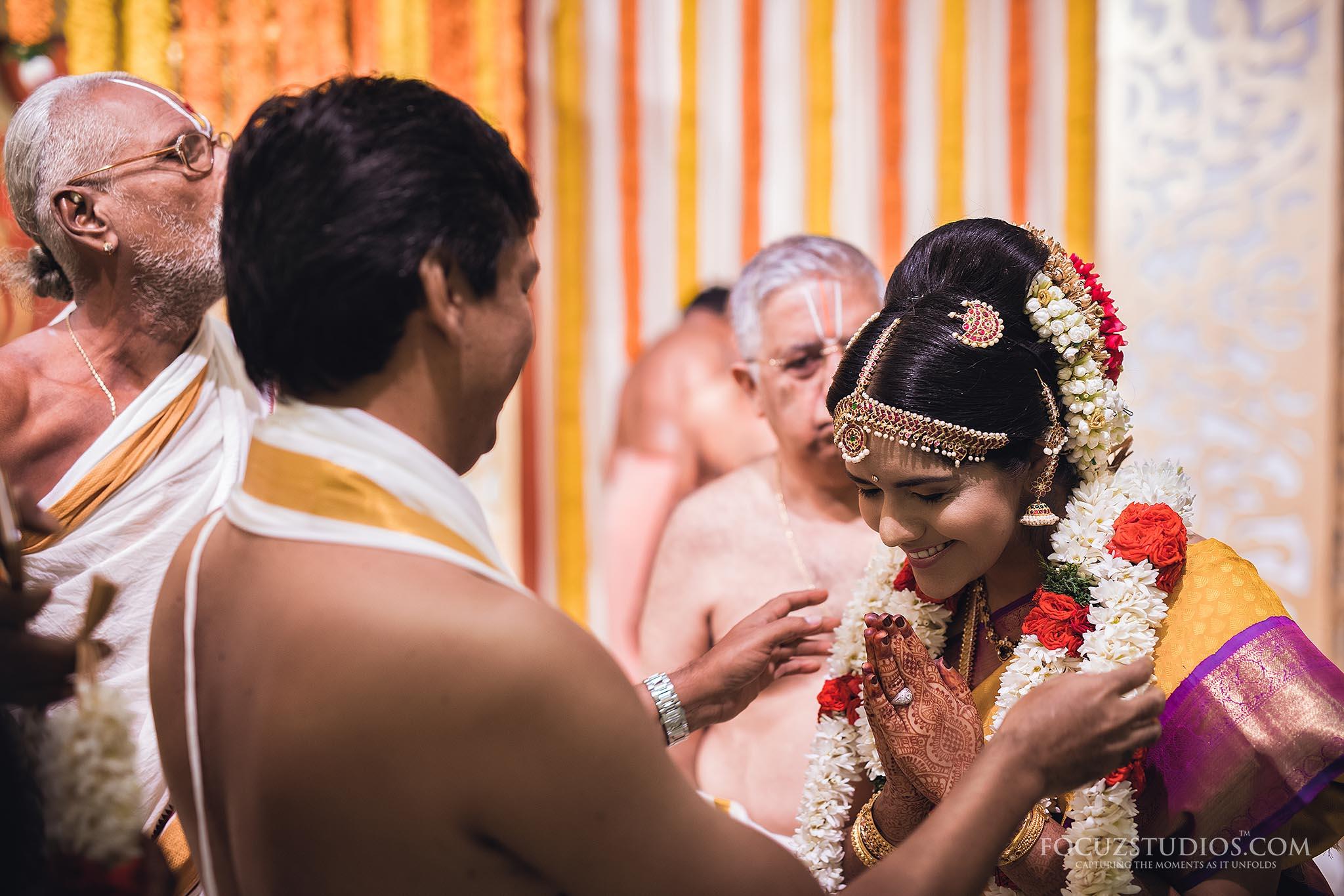 m-convention-wedding-hall-chennai-37