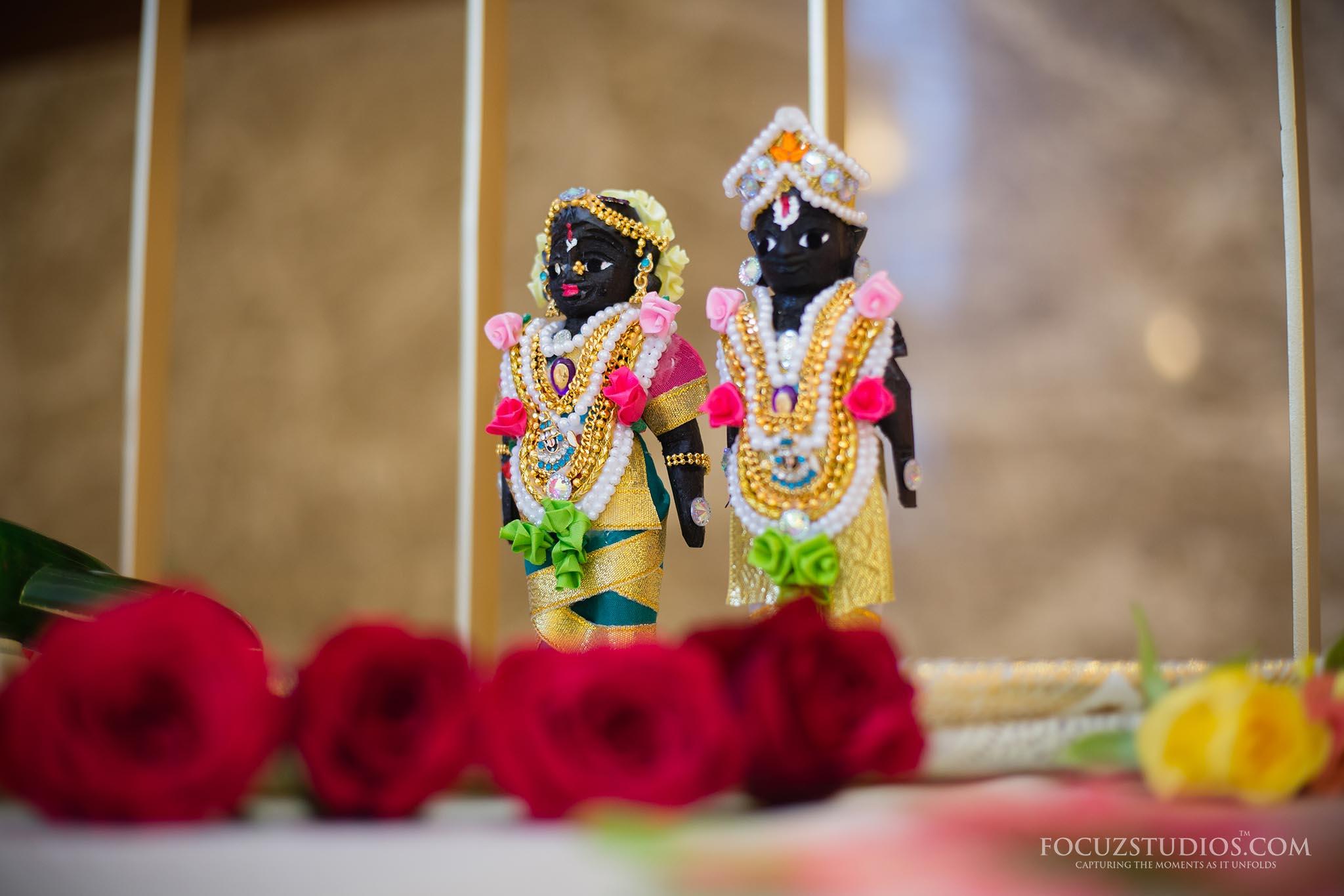 m-convention-wedding-hall-chennai-4