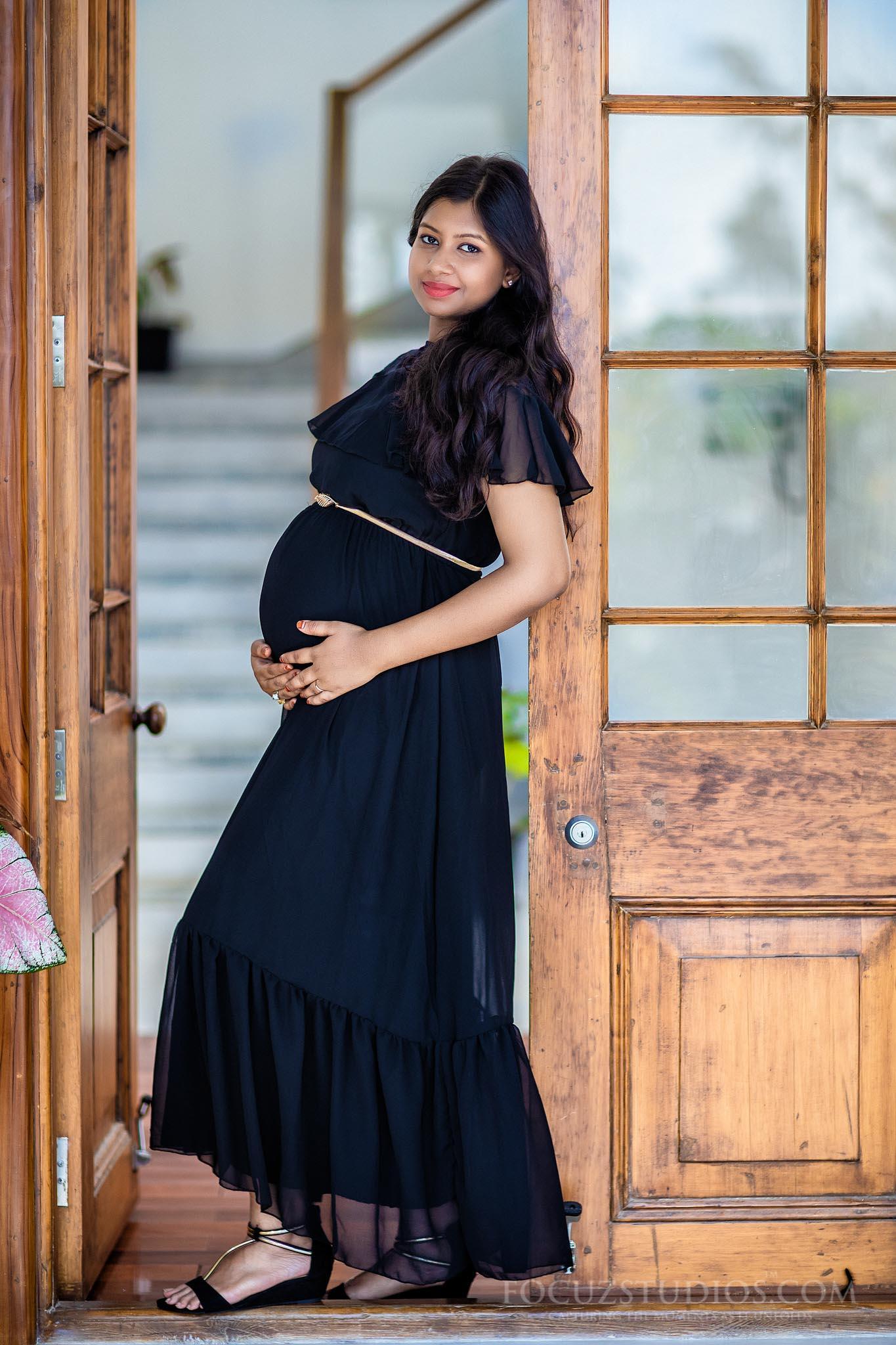 maternity-photoshoot-chennai-focuz-studios-12