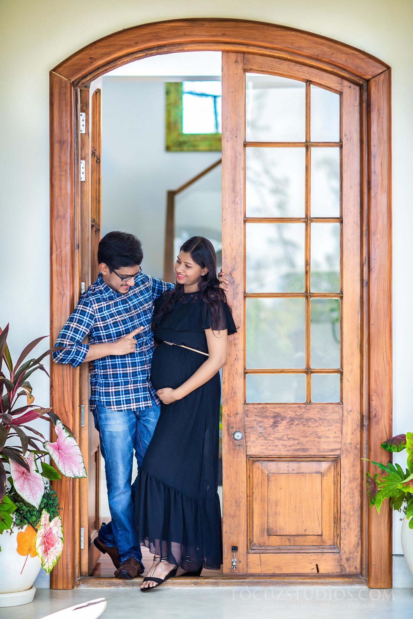 maternity-photoshoot-chennai-focuz-studios-13