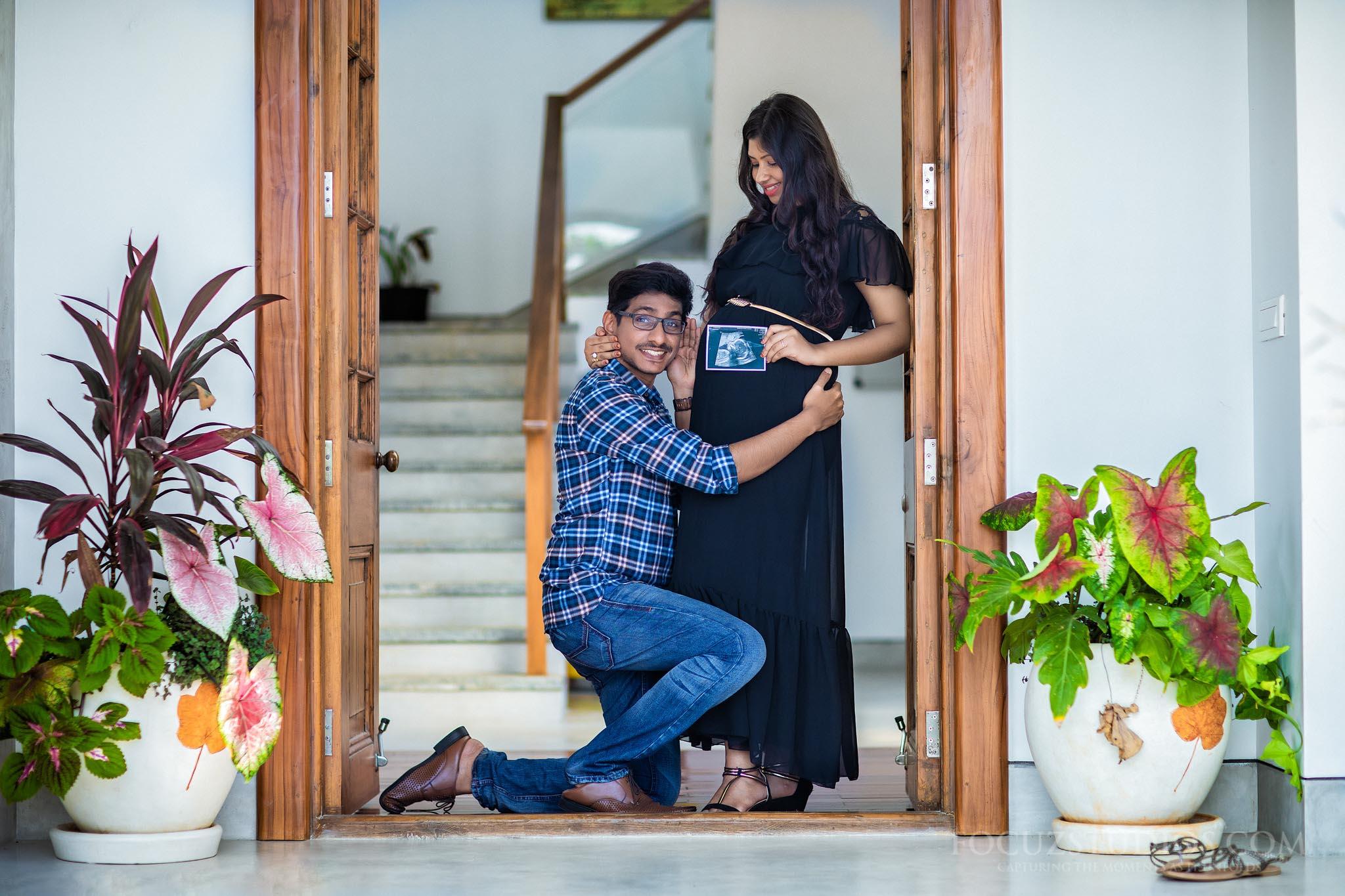 maternity-photoshoot-chennai-focuz-studios-14