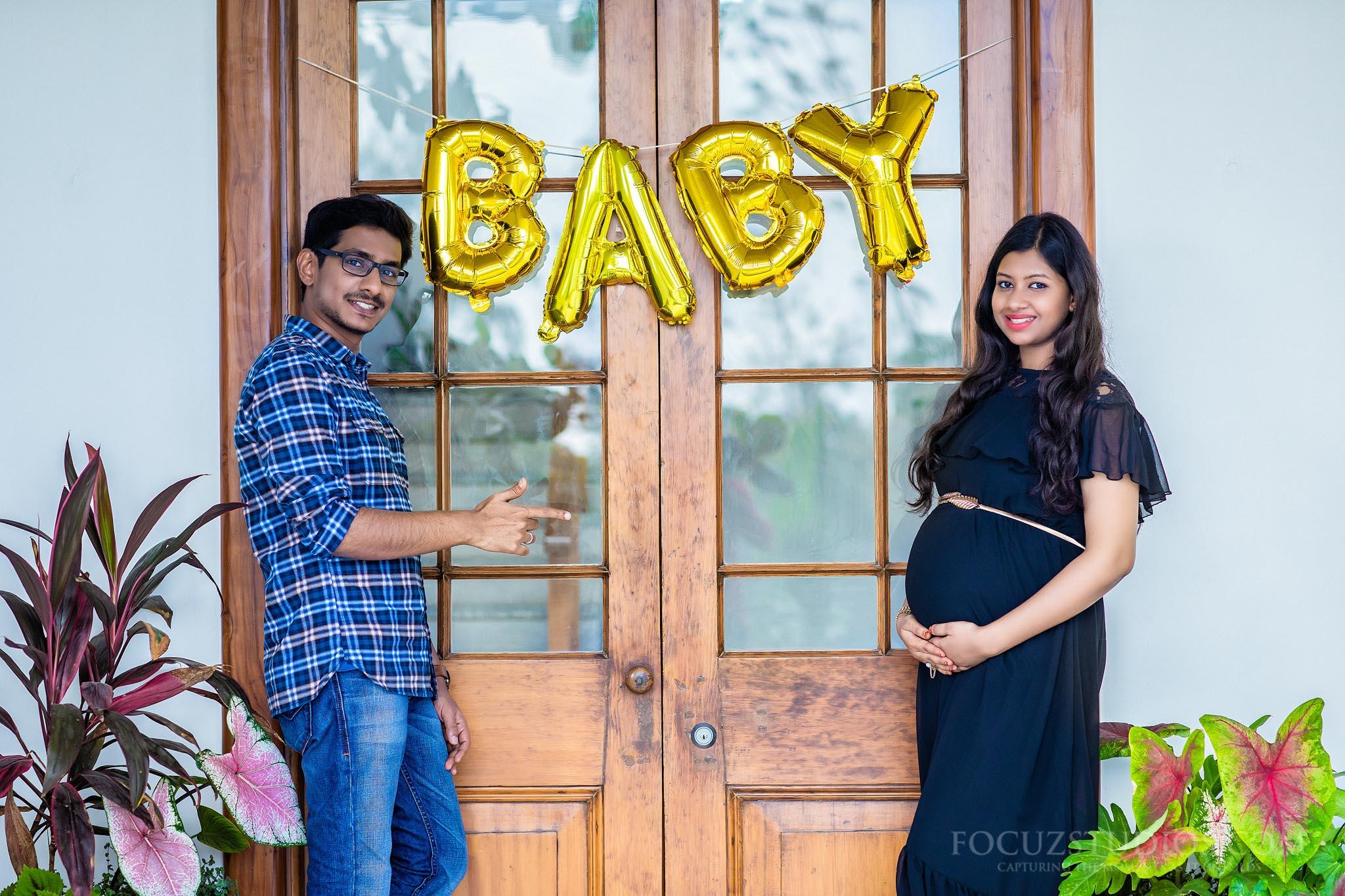 maternity-photoshoot-chennai-focuz-studios-15