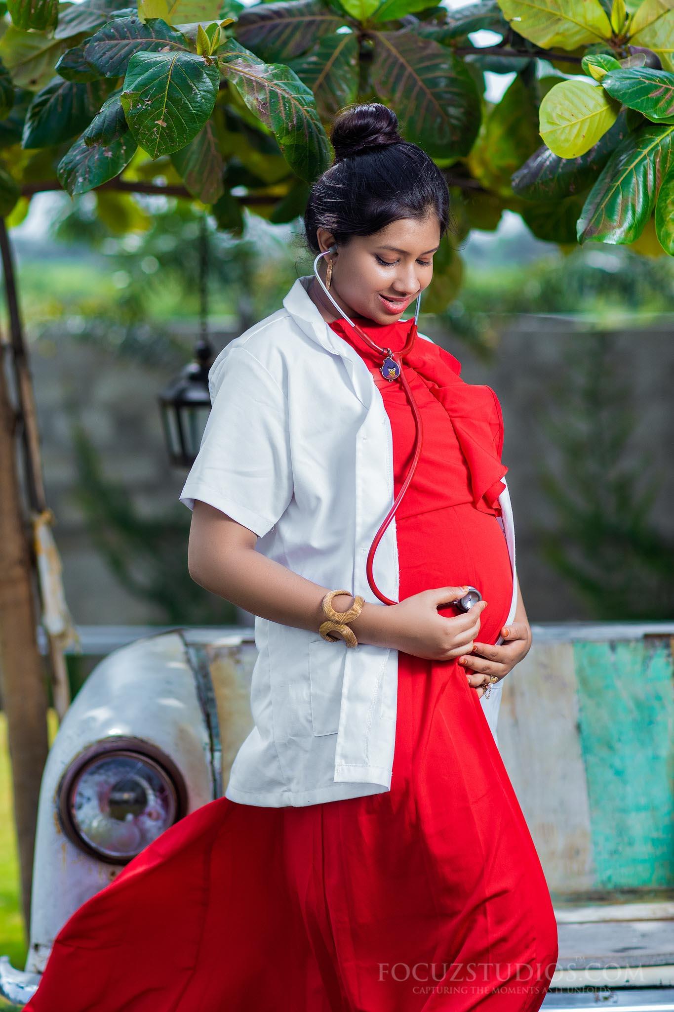 maternity-photoshoot-chennai-focuz-studios-19