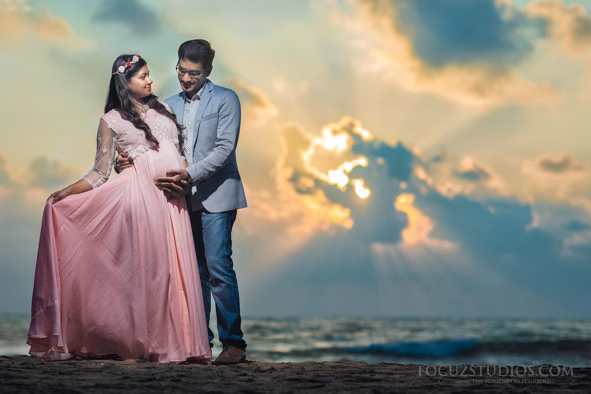 maternity-photoshoot-chennai-focuz-studios-2