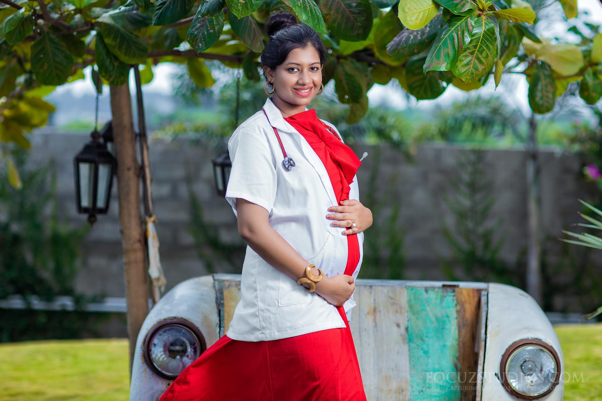 maternity-photoshoot-chennai-focuz-studios-20