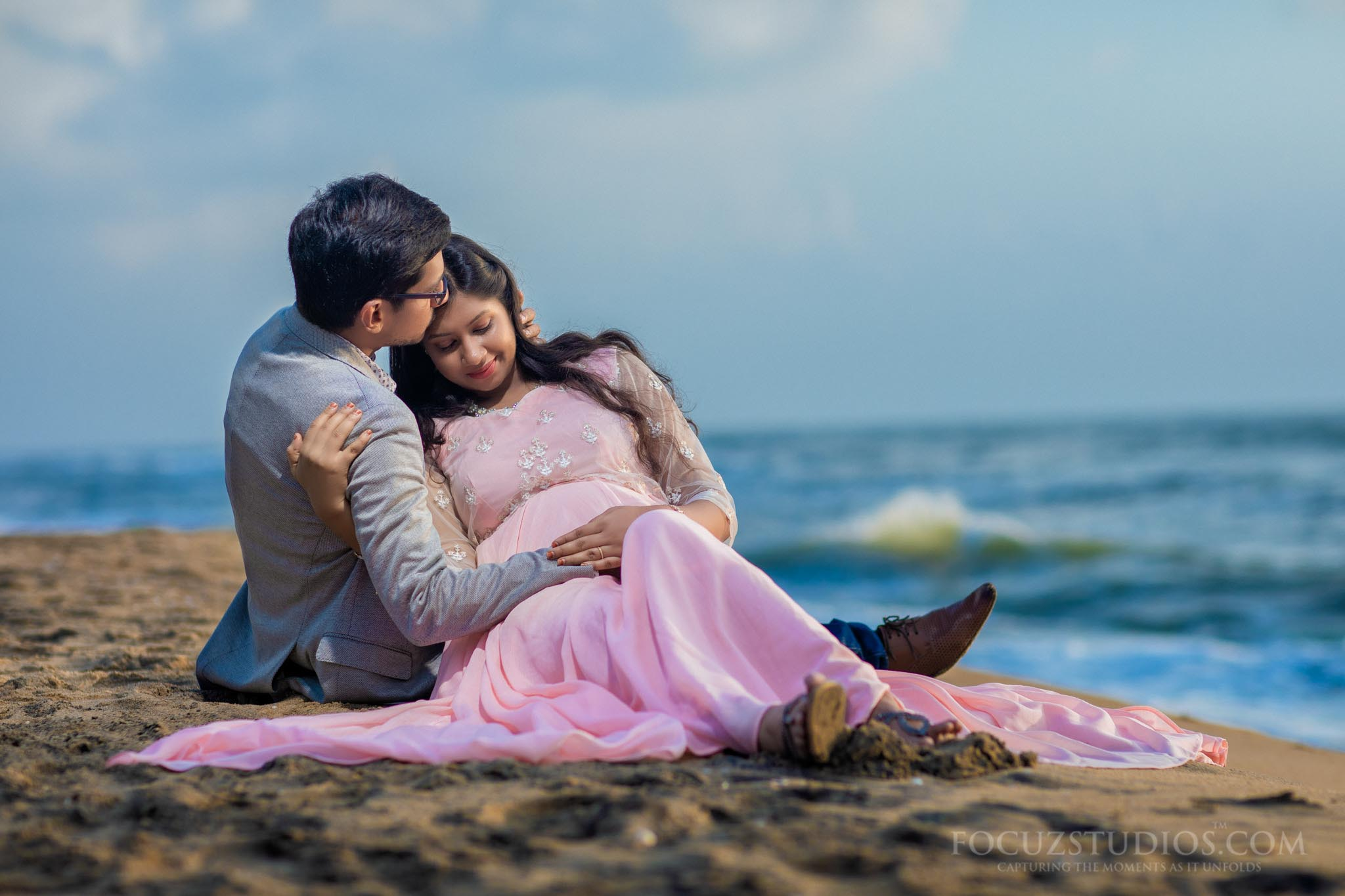 maternity-photoshoot-chennai-focuz-studios-3