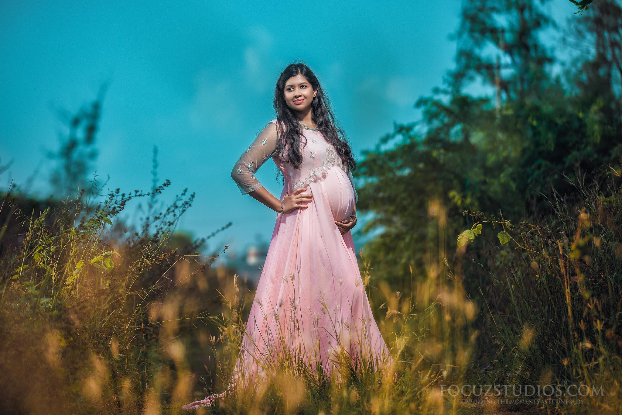 maternity-photoshoot-chennai-focuz-studios-6