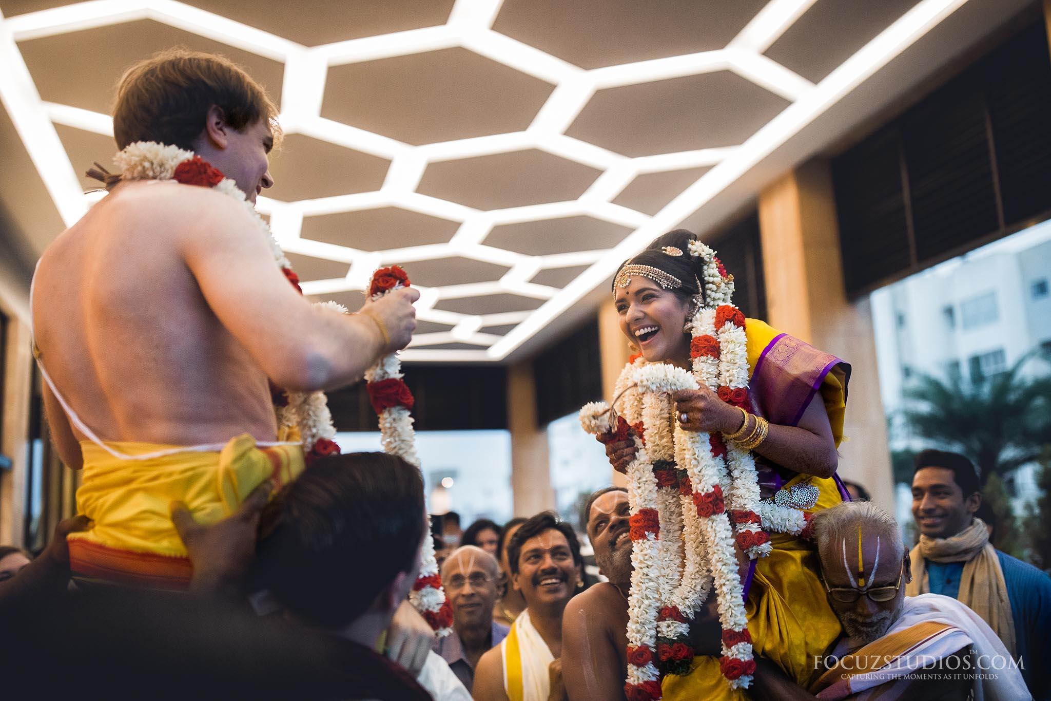 nri-brahmin-wedding-photography-chennai-1
