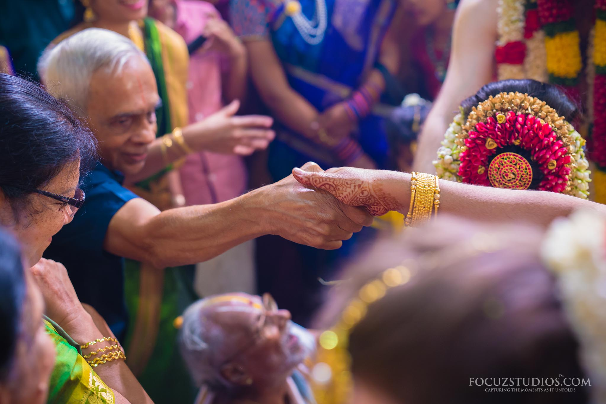 nri-brahmin-wedding-photography-chennai-13