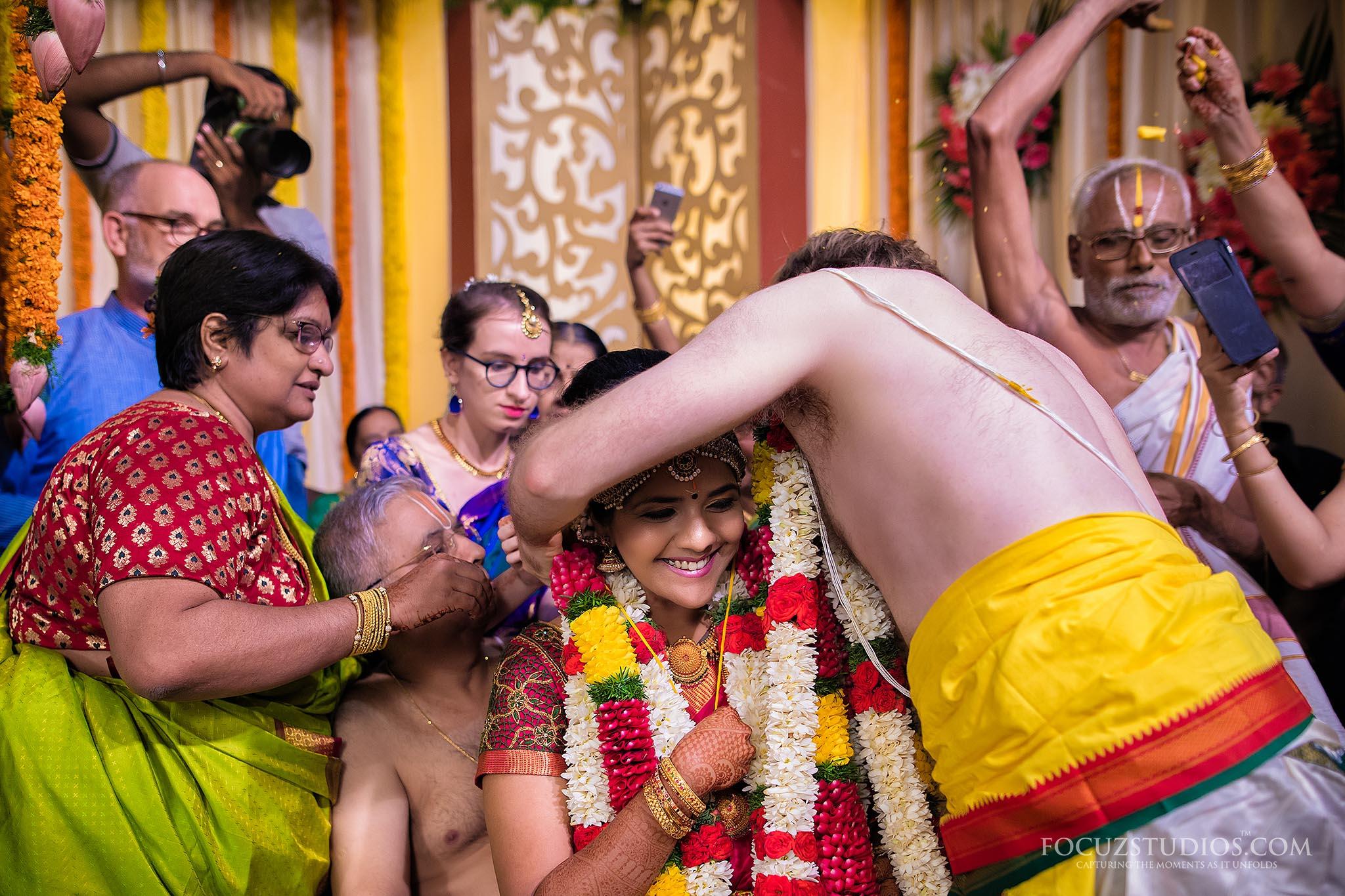 nri-brahmin-wedding-photography-chennai-14