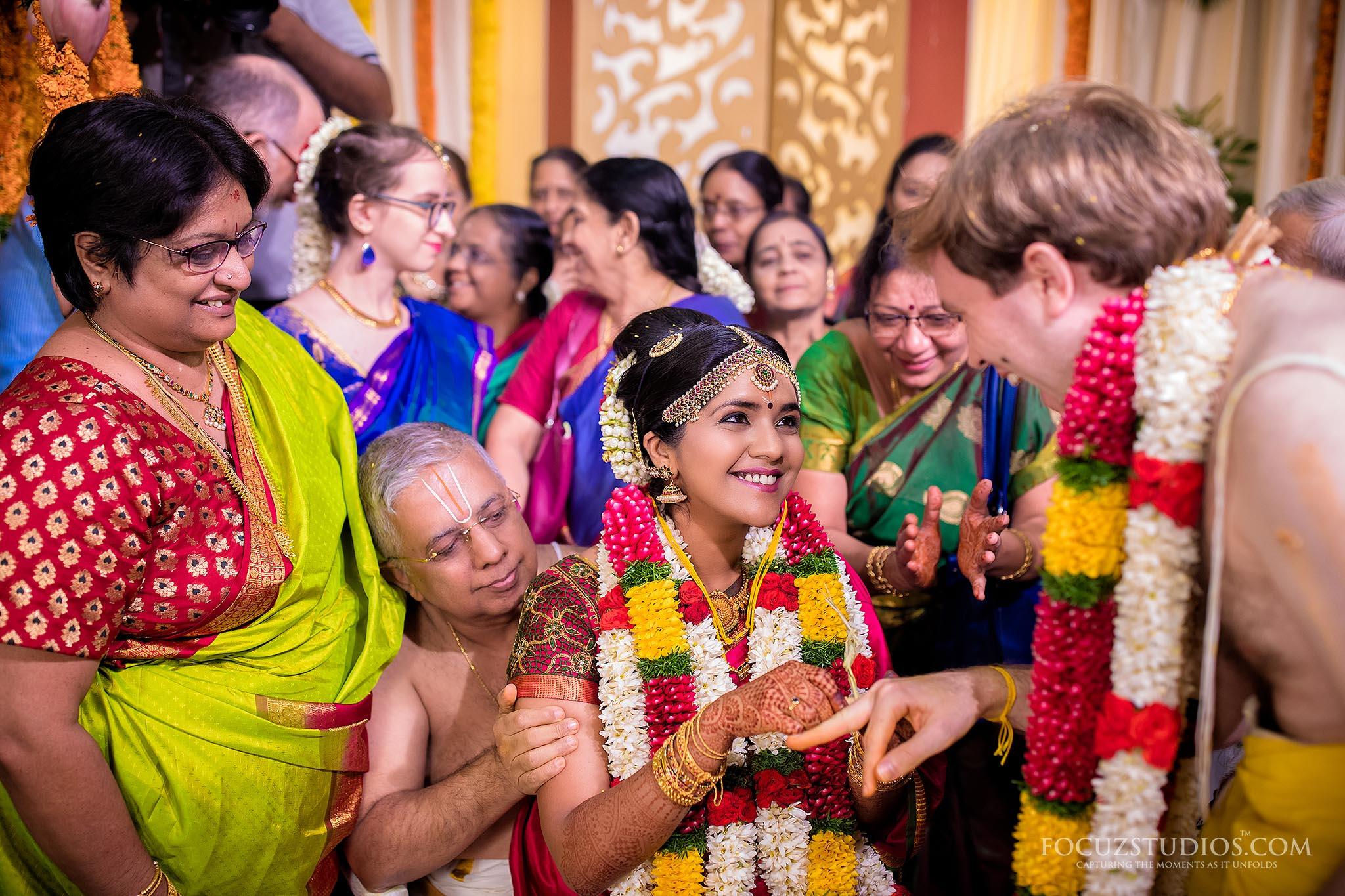 nri-brahmin-wedding-photography-chennai-16
