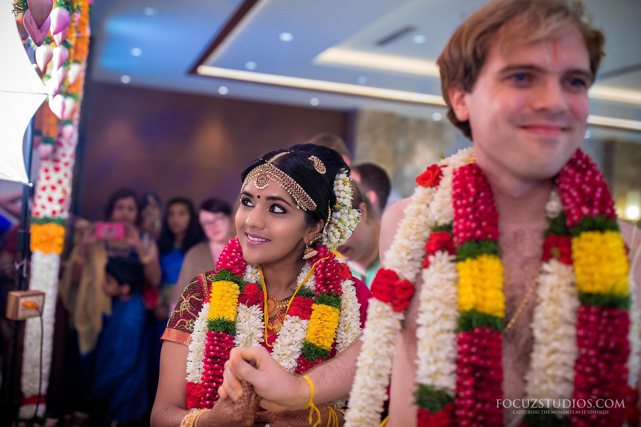 nri-brahmin-wedding-photography-chennai-17