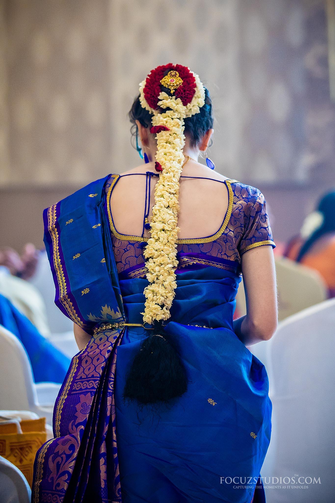 nri-brahmin-wedding-photography-chennai-19