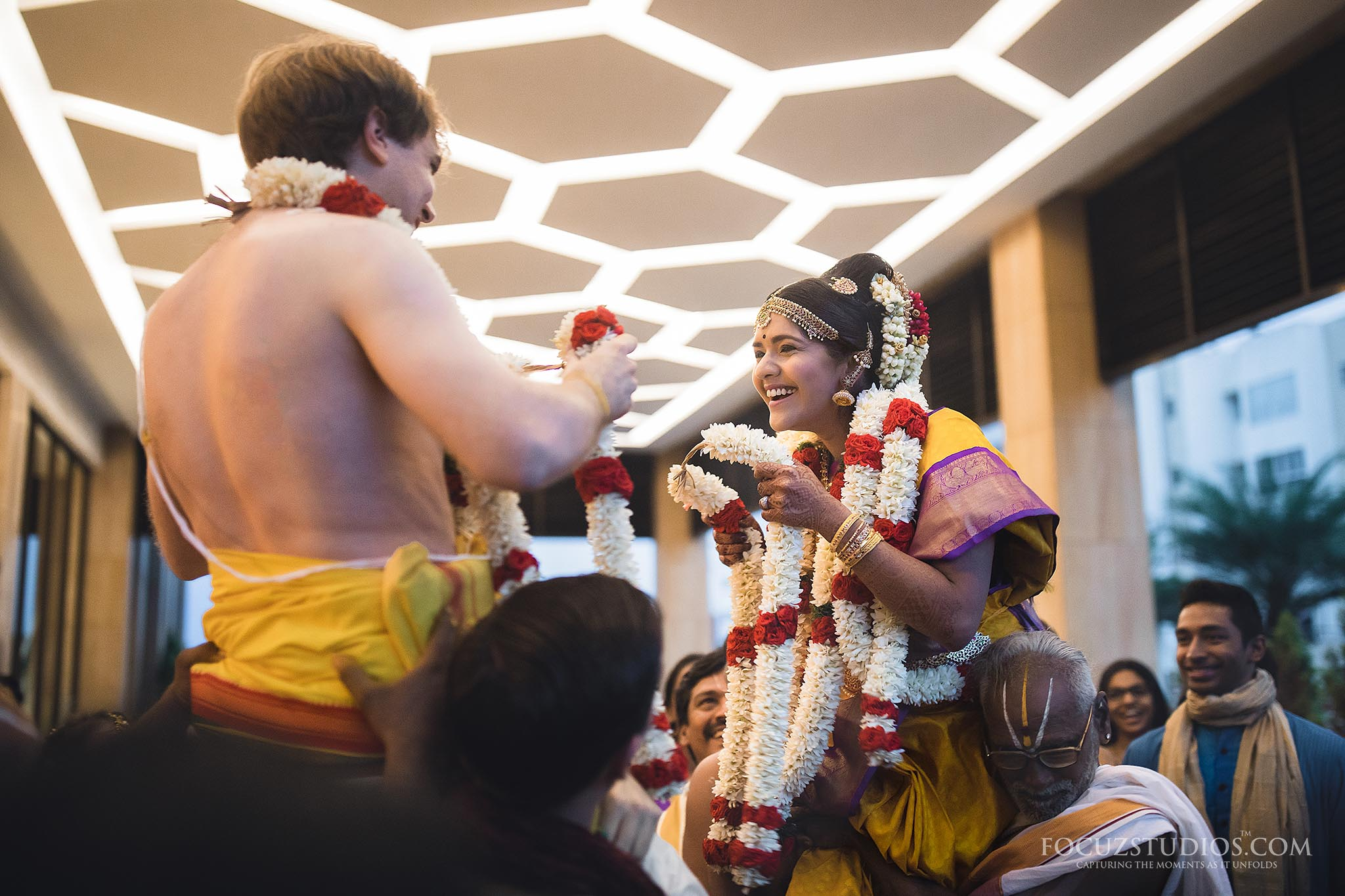 nri-brahmin-wedding-photography-chennai-2