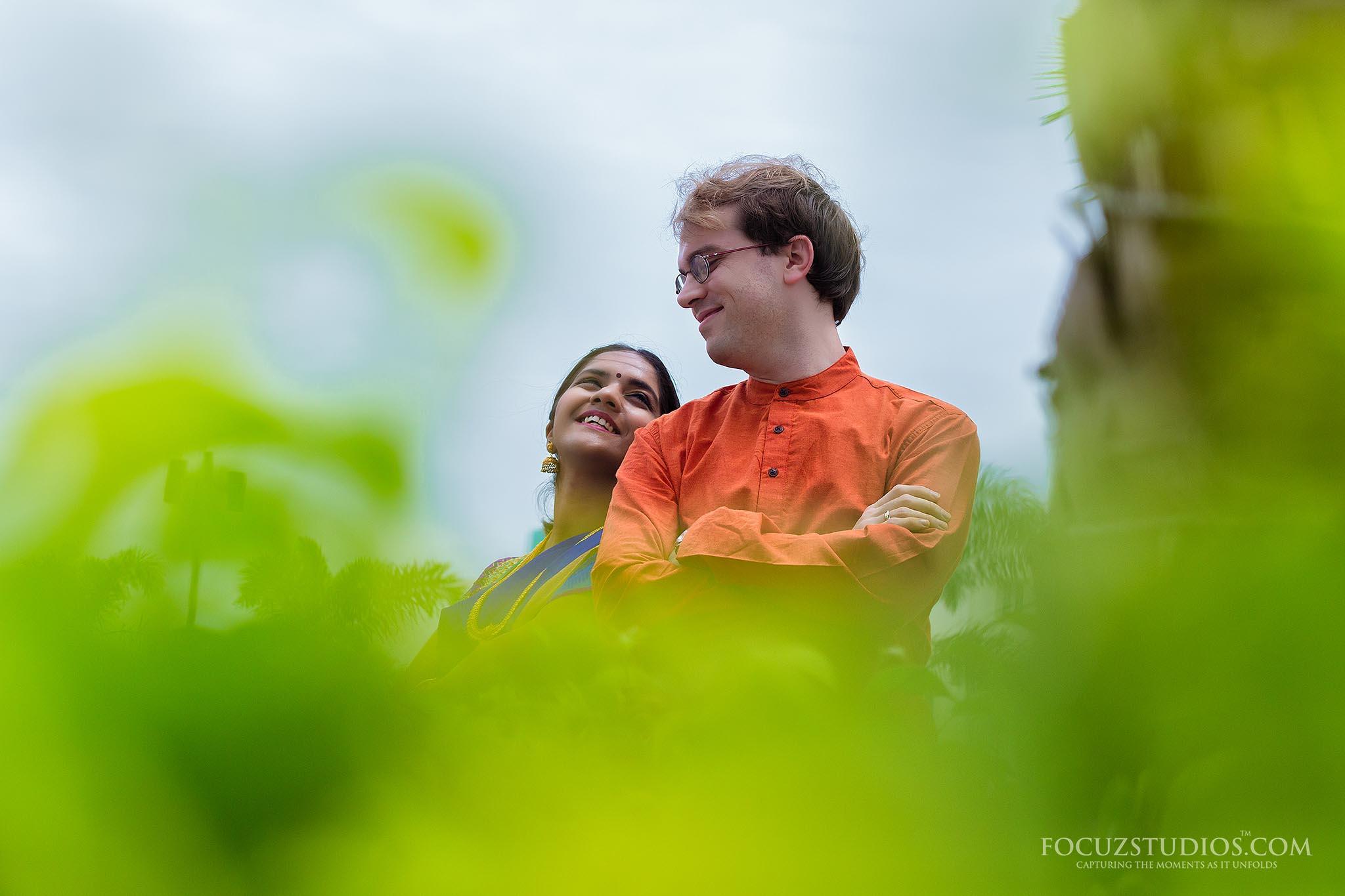 nri-brahmin-wedding-photography-chennai-20