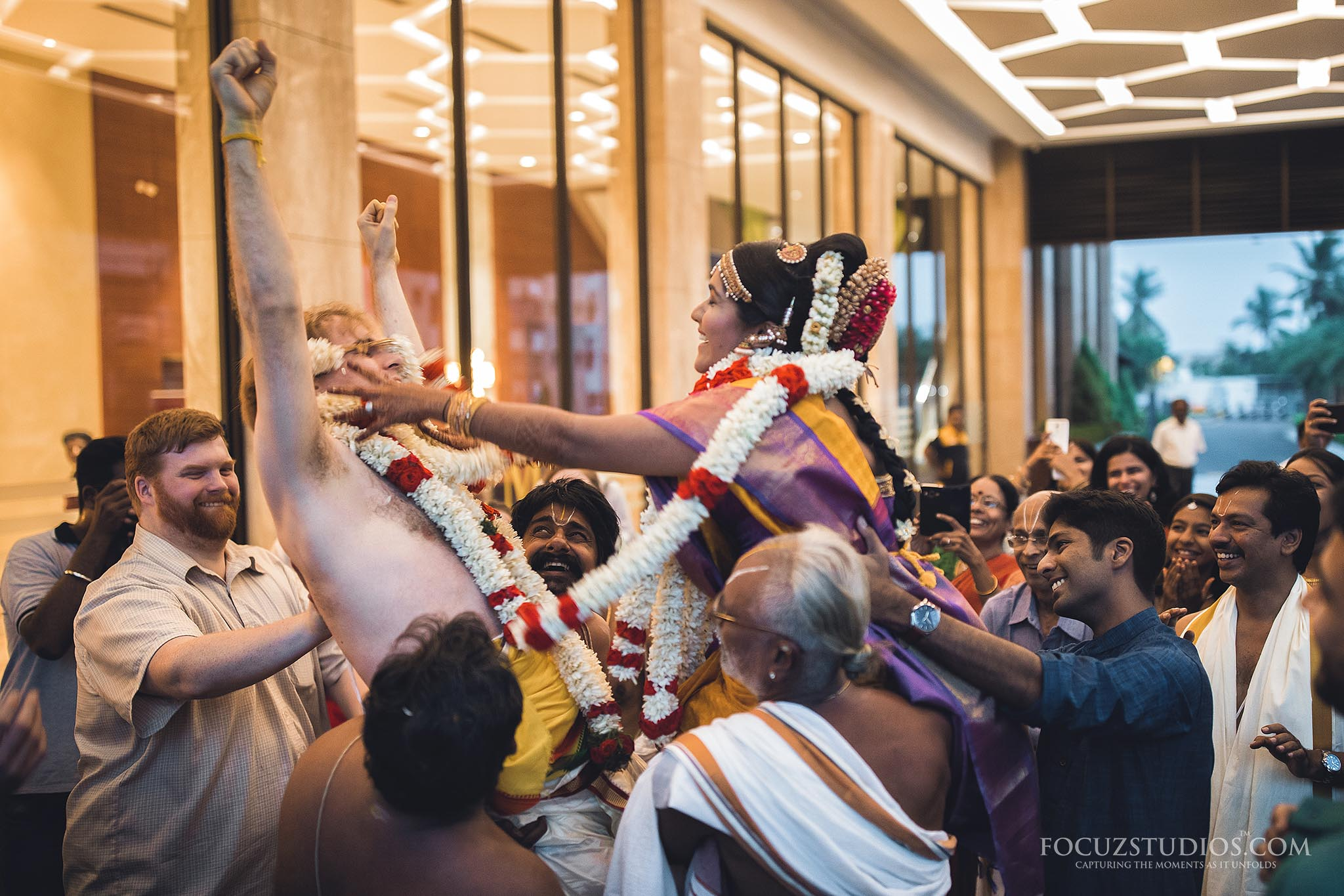 nri-brahmin-wedding-photography-chennai-3