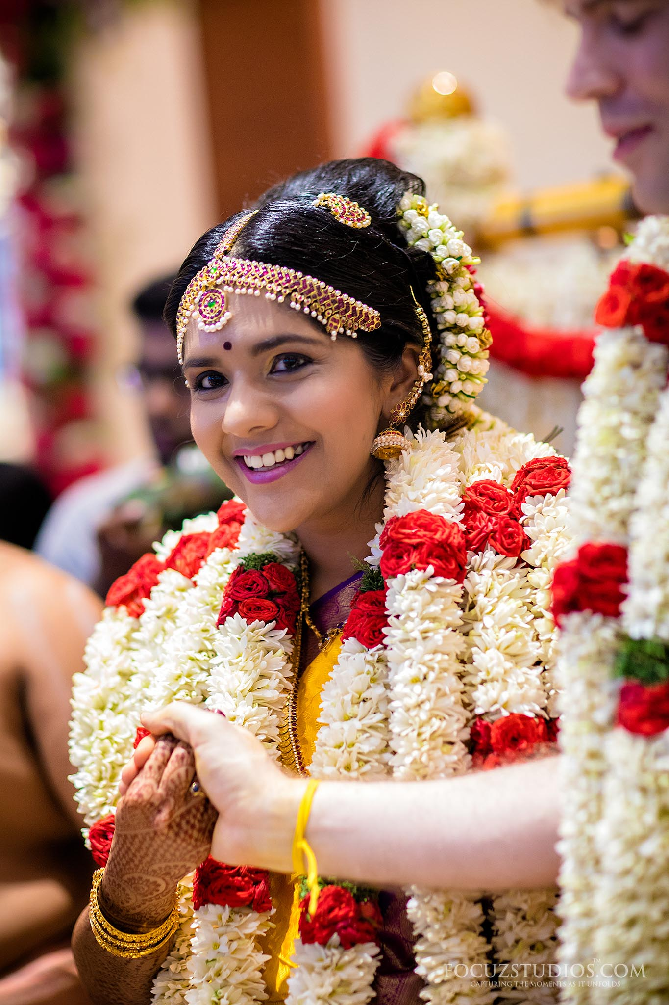 nri-brahmin-wedding-photography-chennai-6