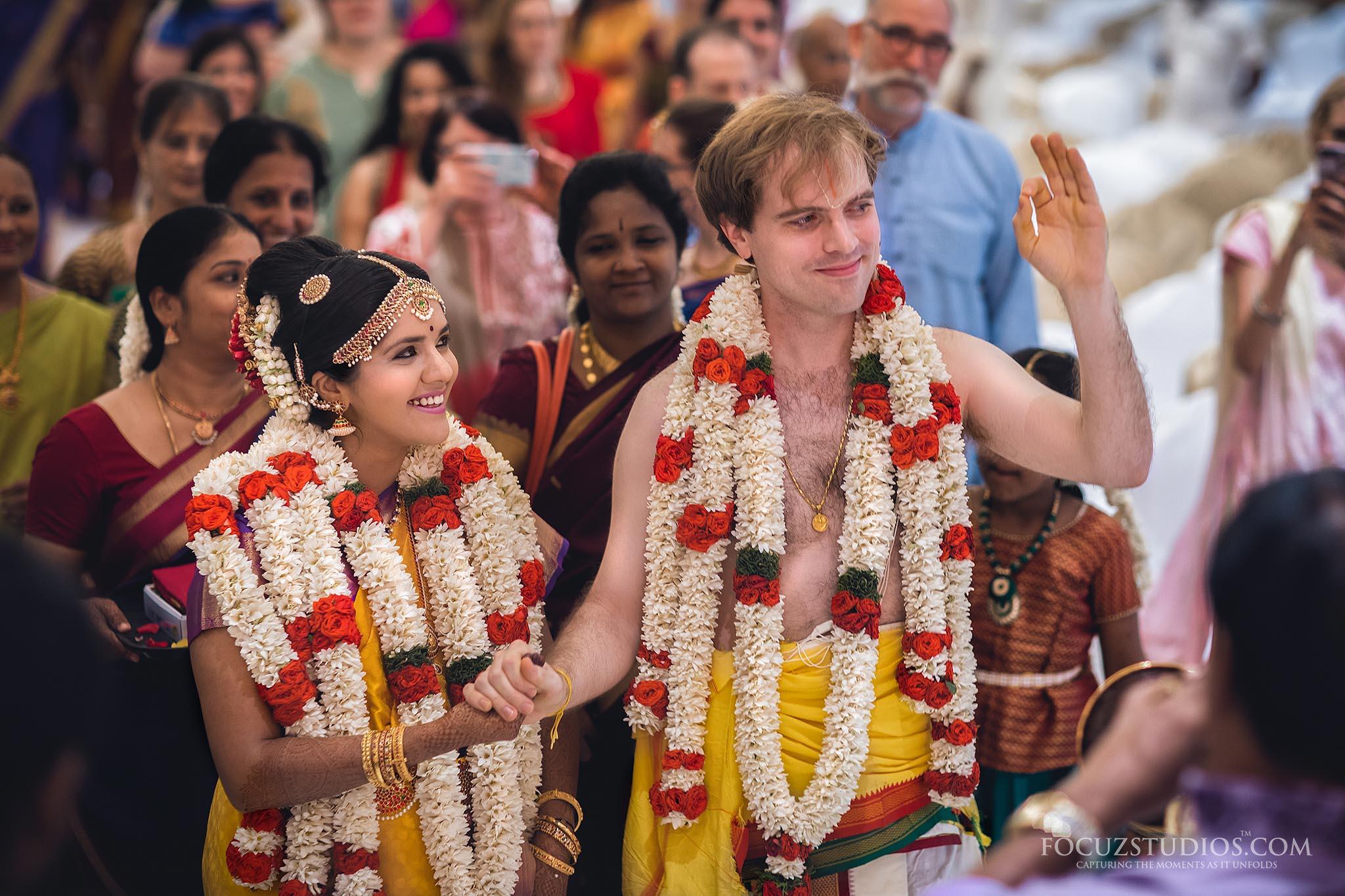 nri-brahmin-wedding-photography-chennai-7