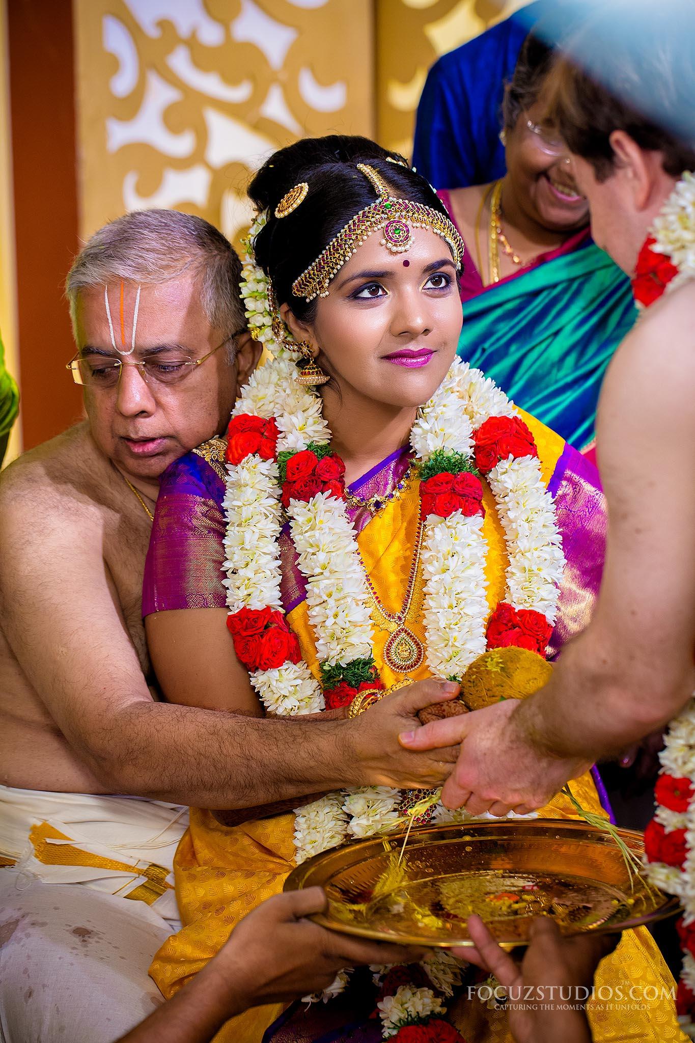nri-brahmin-wedding-photography-chennai-9