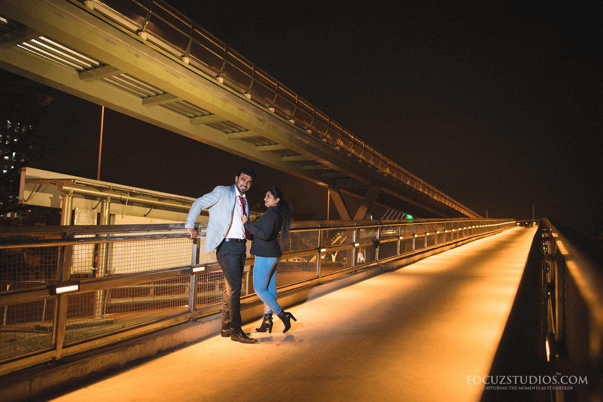 pre-wedding-shoot-night-chennai-focuz-studios-17