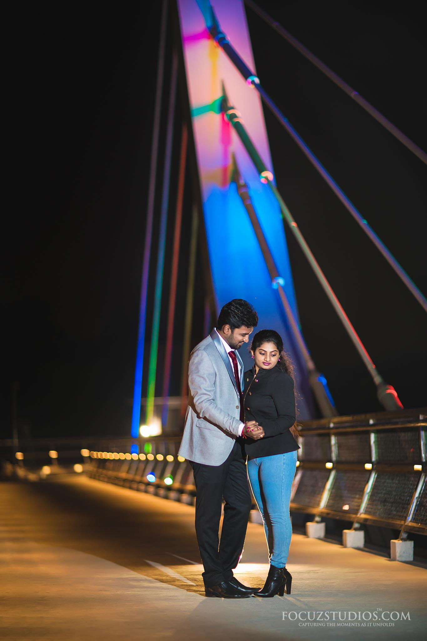 pre-wedding-shoot-night-chennai-focuz-studios-20