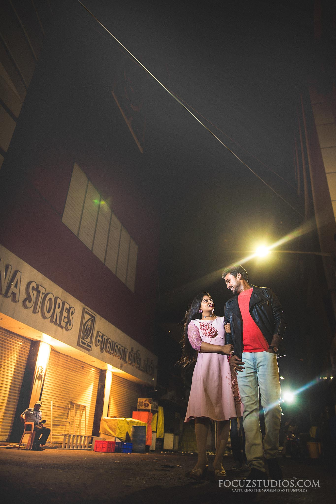 pre-wedding-shoot-night-chennai-focuz-studios-3