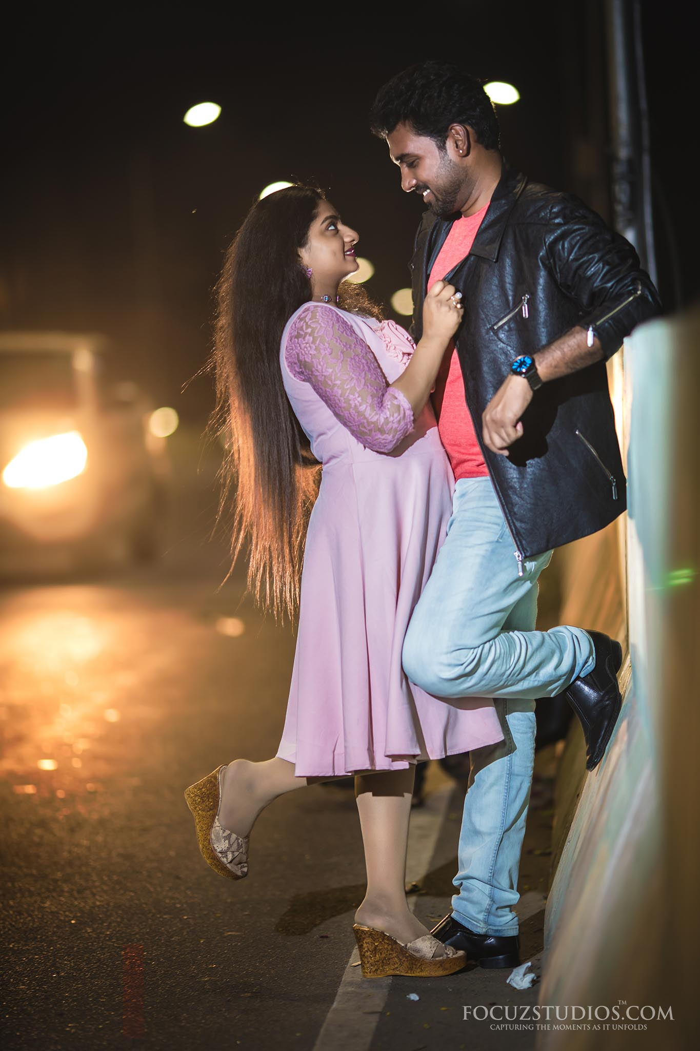 pre-wedding-shoot-night-chennai-focuz-studios-7